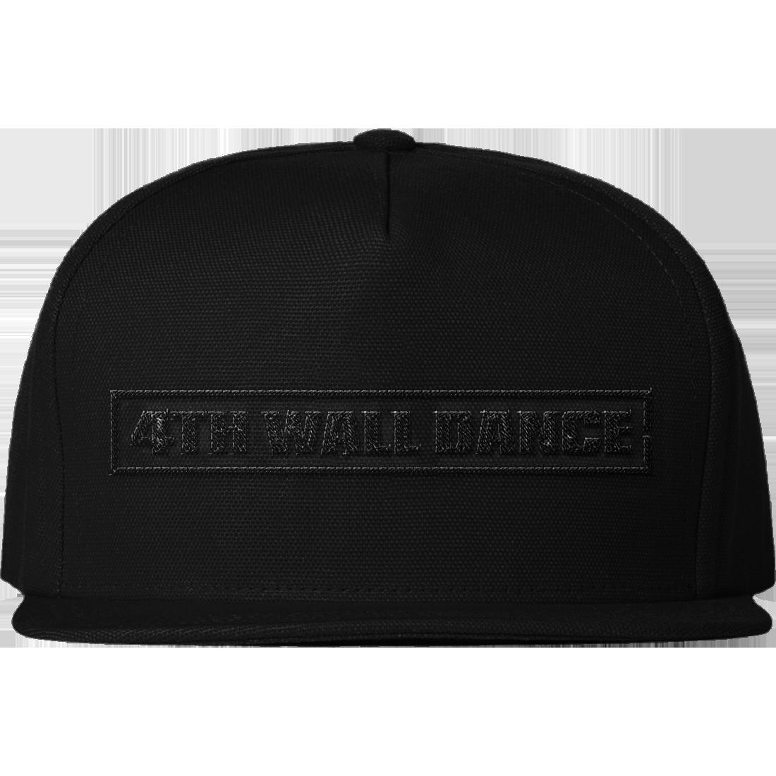 4WD-HAT-001