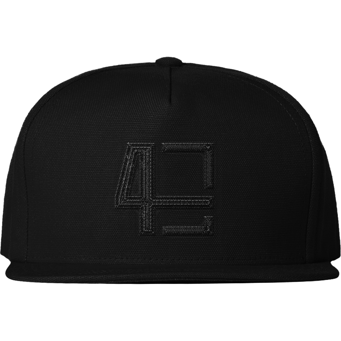 4WD-HAT-002