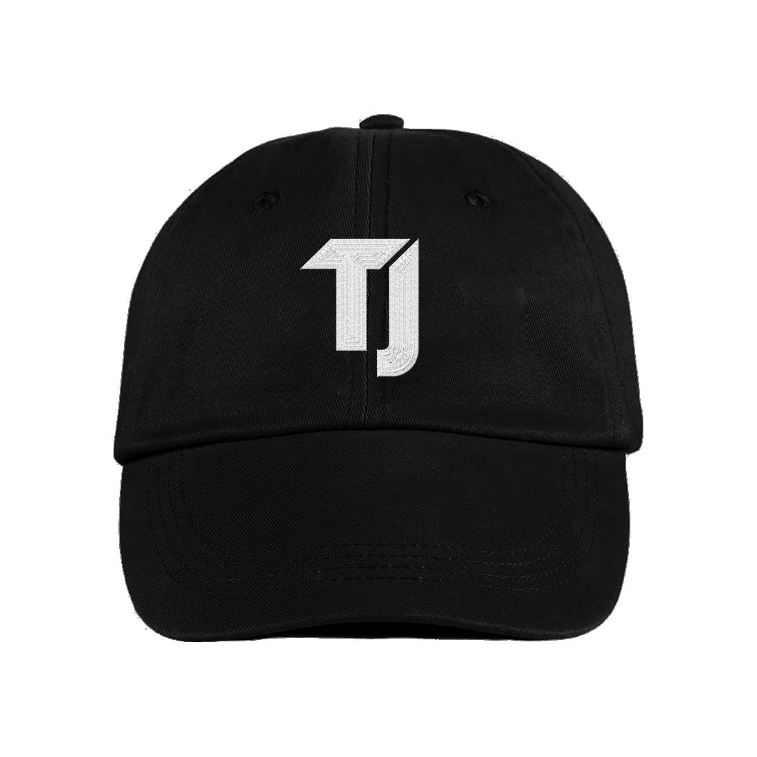 TJ-04