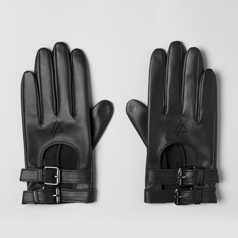 allsaints-black-vivienne-gloves-product-1-16146392-0-278308069-normal-1.jpg