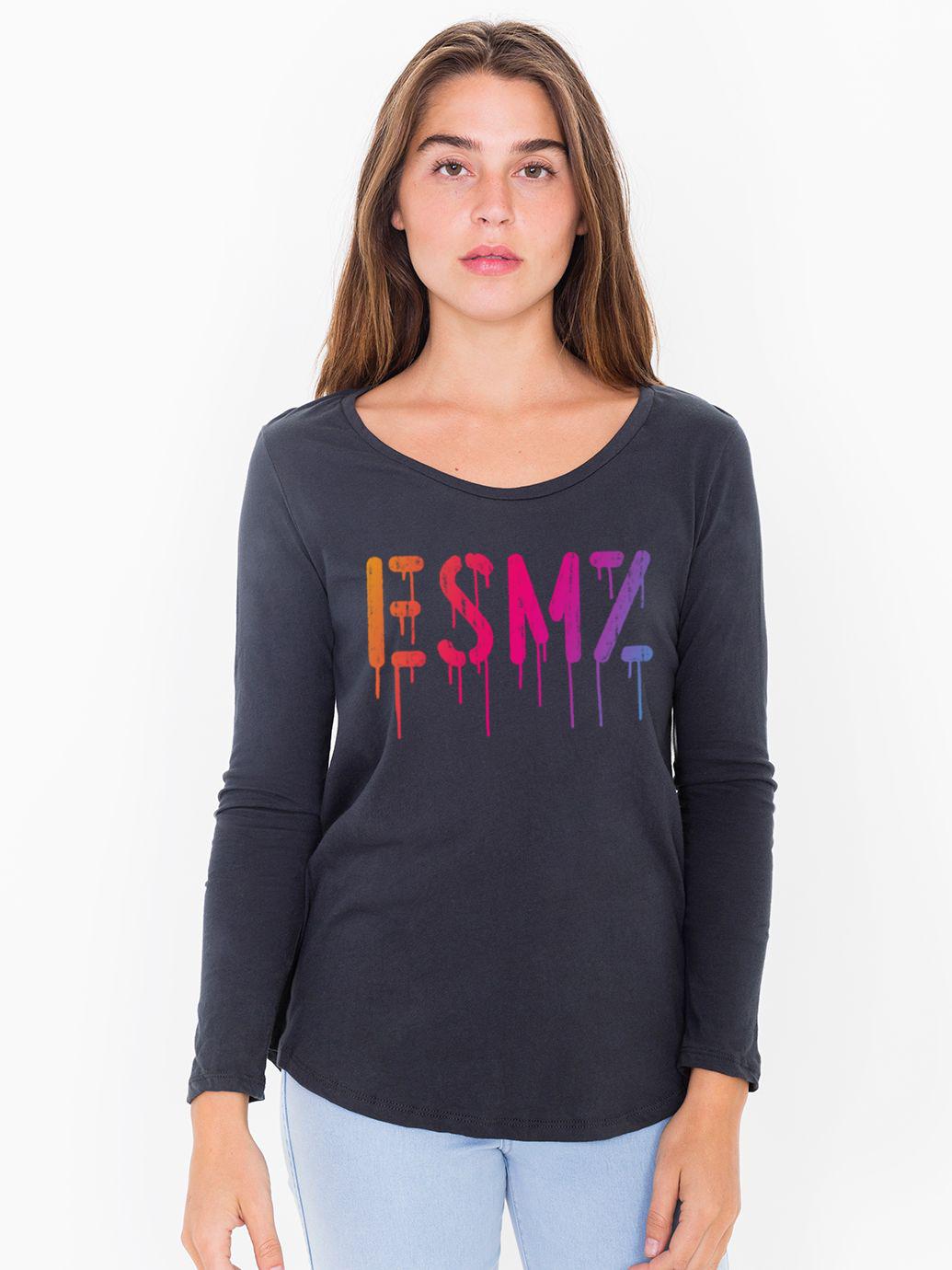 ESMZ-160429_16