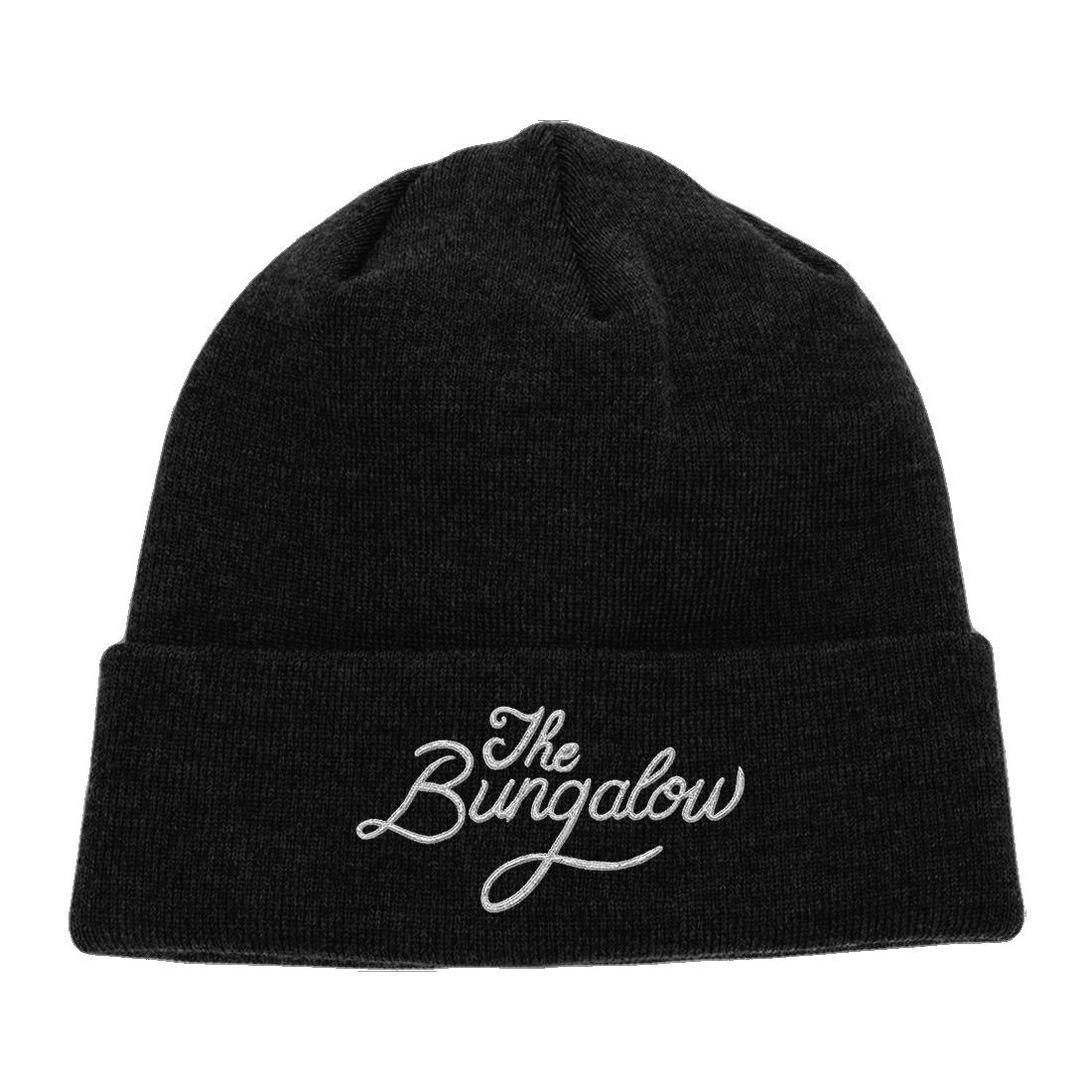 THE_BUNGALOW-BEAN_MOCK-BLK.png