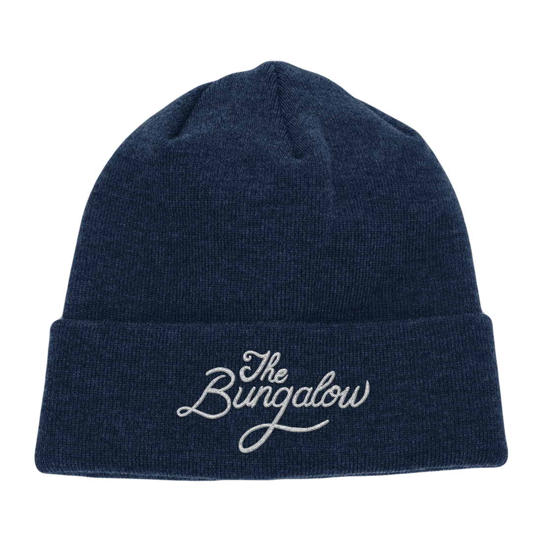 THE_BUNGALOW-BEAN_MOCK-NAVY.png