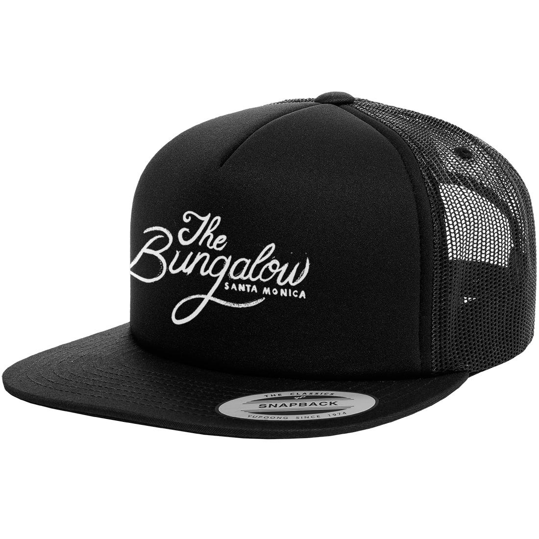 THE_BUNGALOW-HAT_MOCK-BLK.jpg
