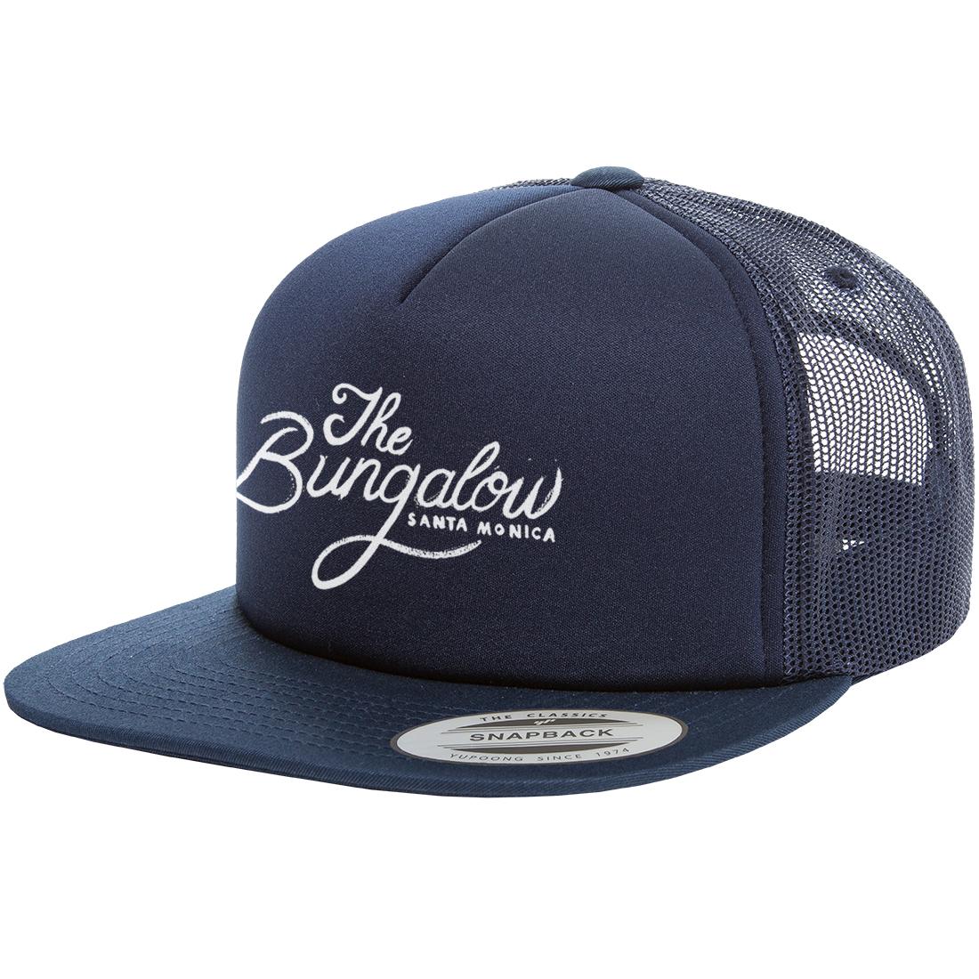 THE_BUNGALOW-HAT_MOCK-NAVY.jpg