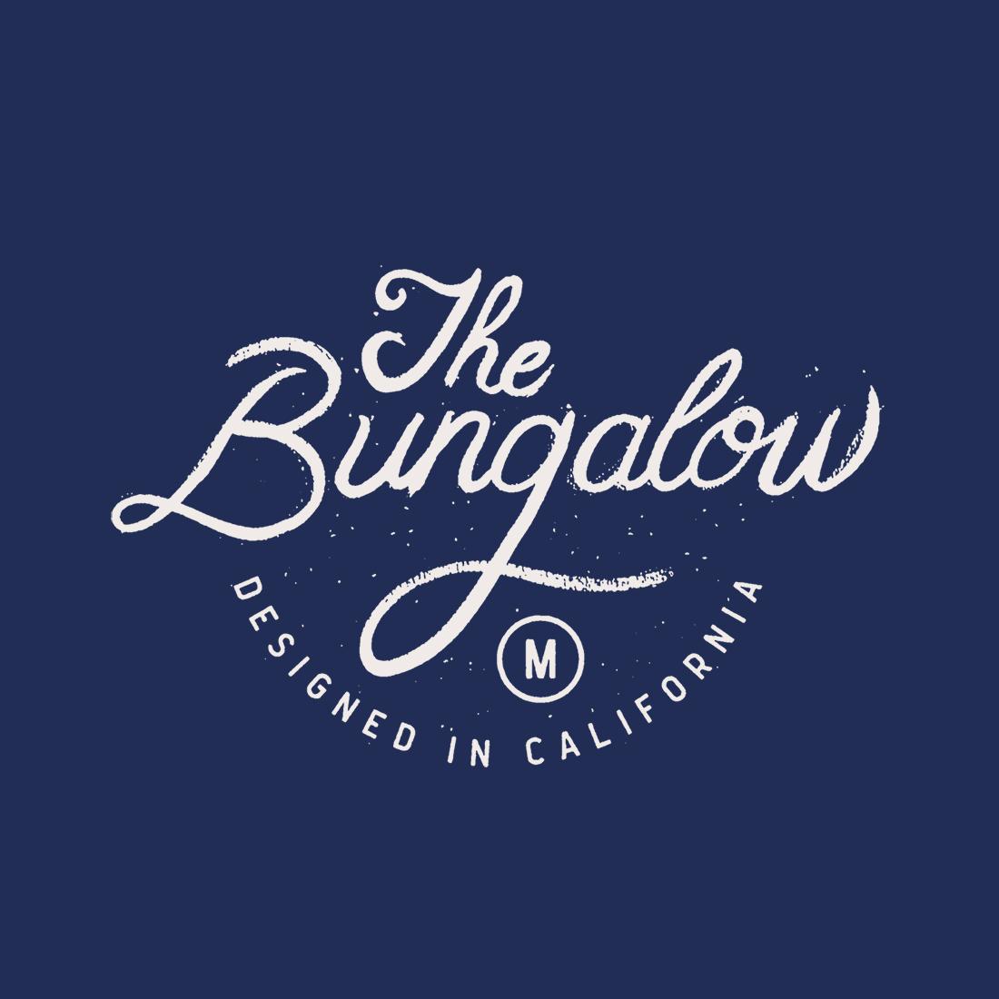 BUNGALOW-LABEL-1.jpg
