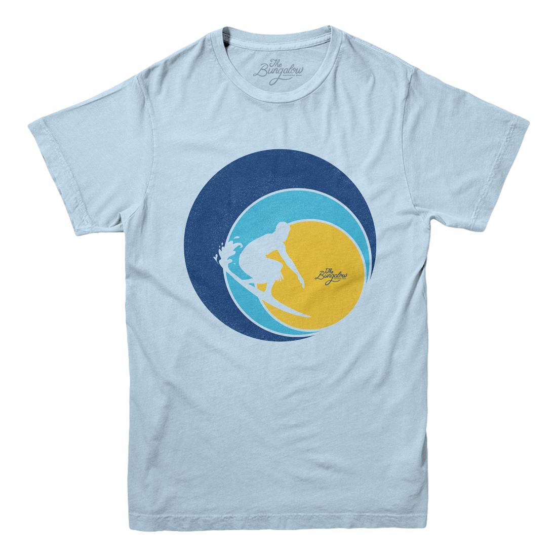 SURF CIRCLES