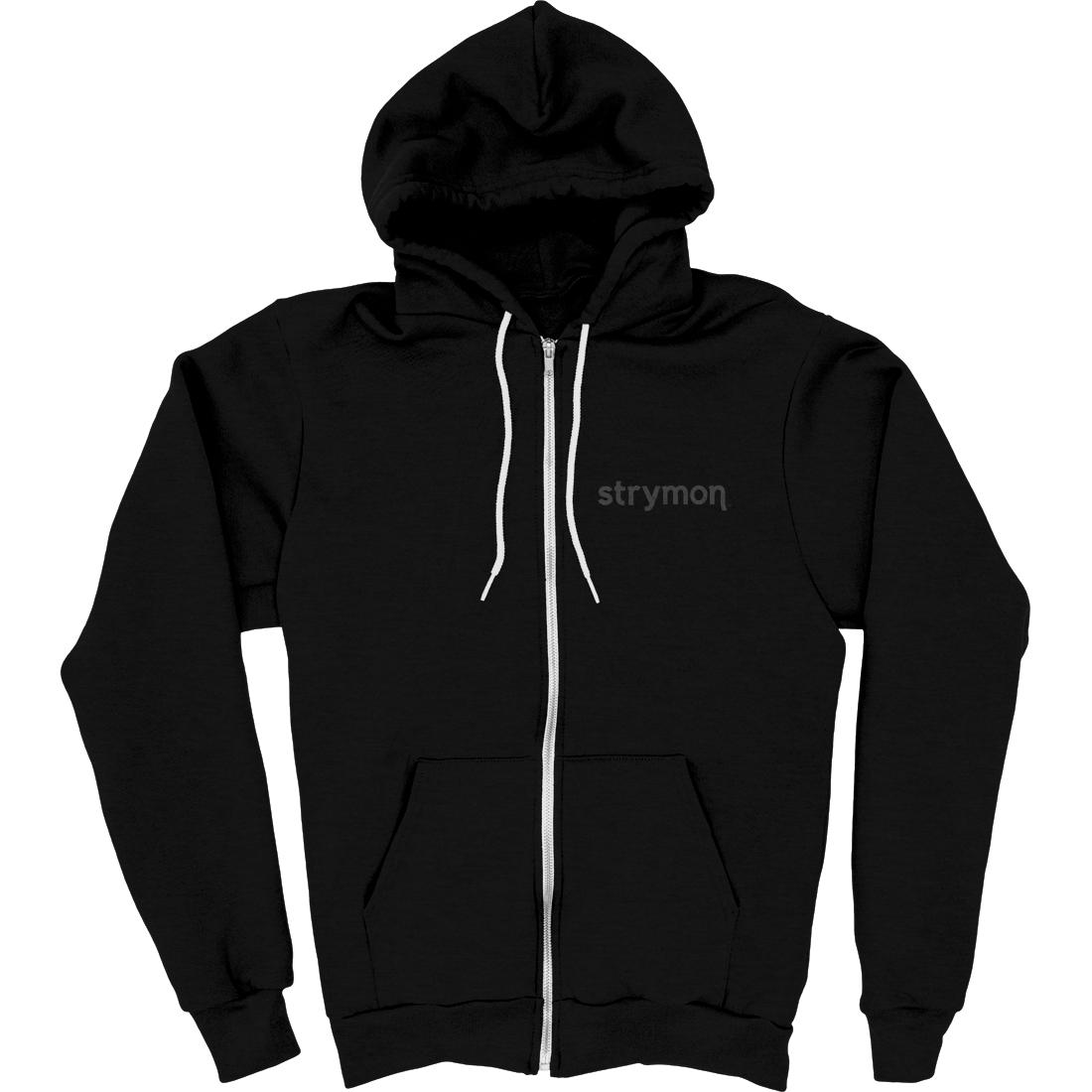 STRYMON USA [BLACK]