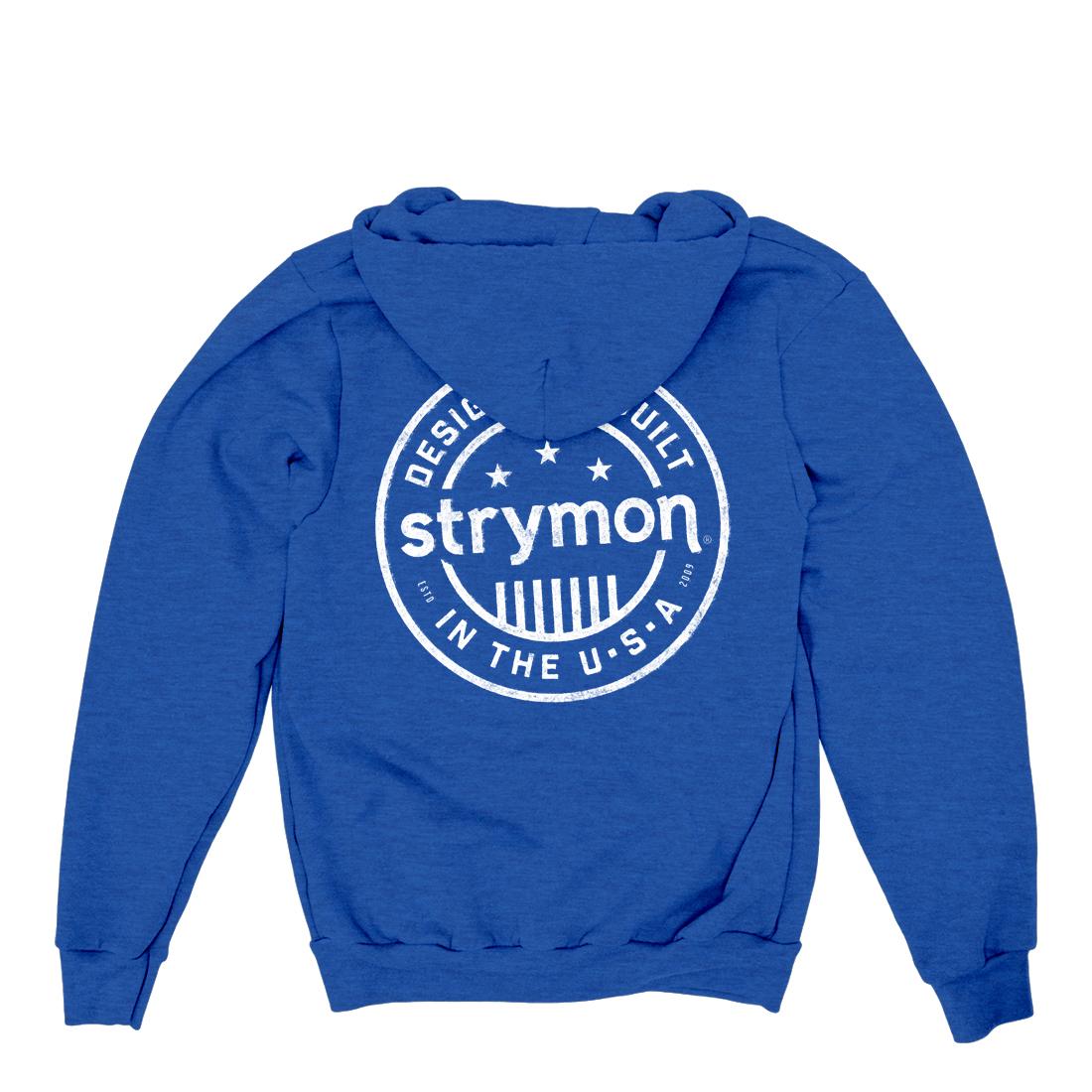 STRYMON USA [BLUE]