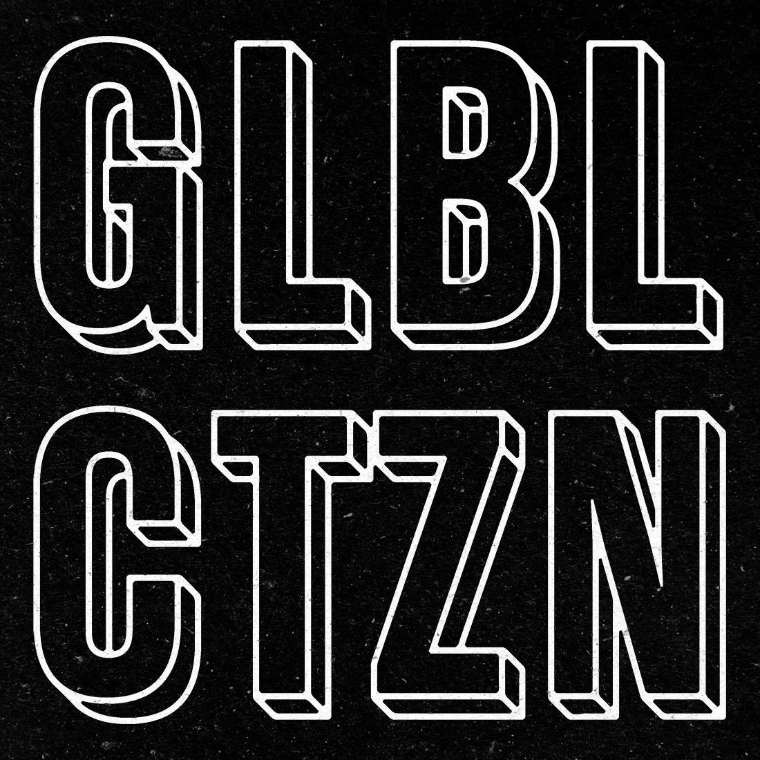 GLBL-1607.jpg