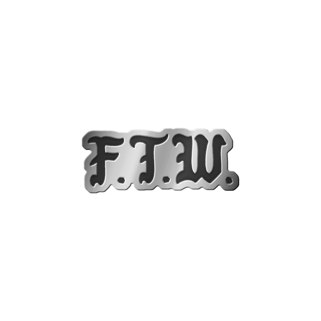 FE-PIN_26.jpg