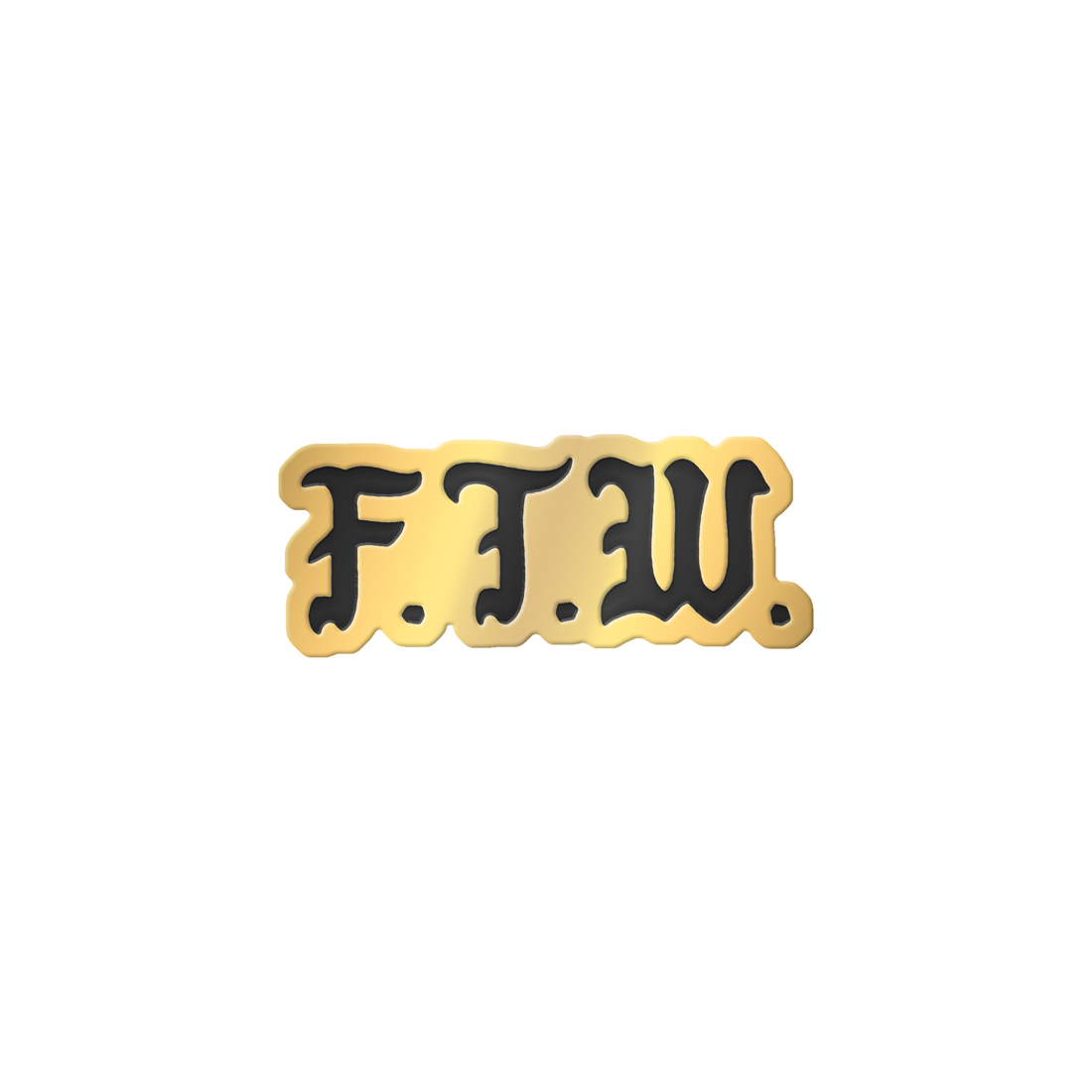 FE-PIN_25.jpg