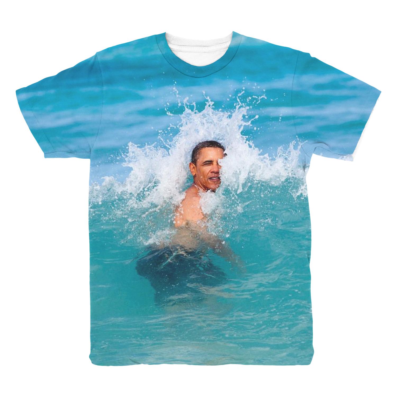 OBODY SURF 01