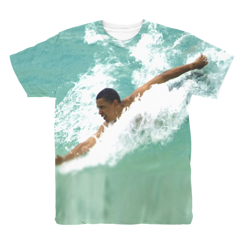 OBODY SURF 02