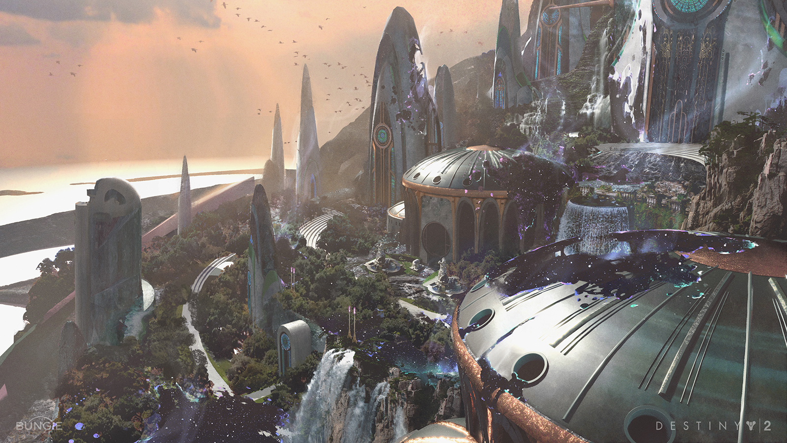 Dreaming_City_Mid_High_View_SungChoi_1600px.jpg