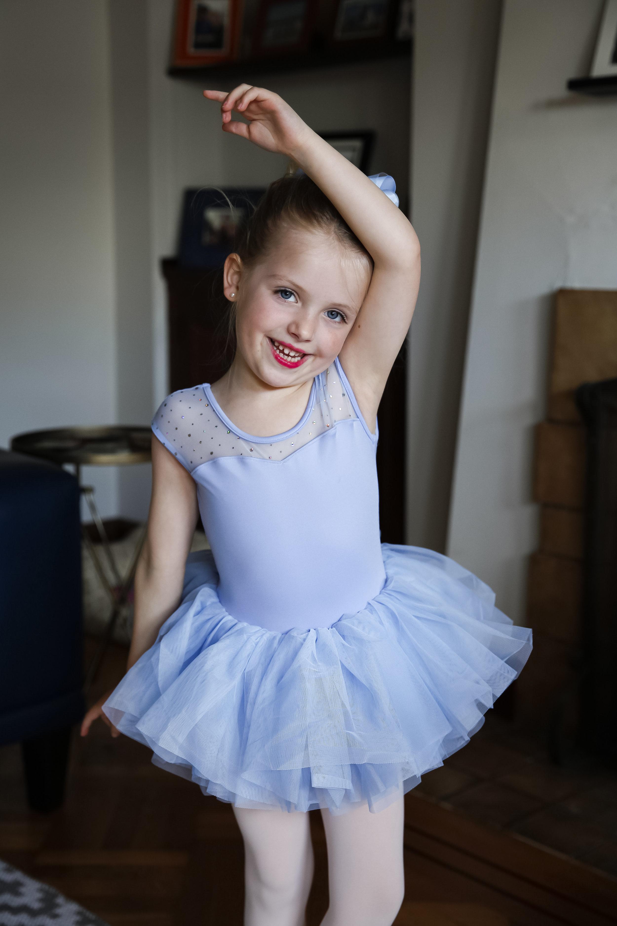 ballerina-ahp-00003.jpg