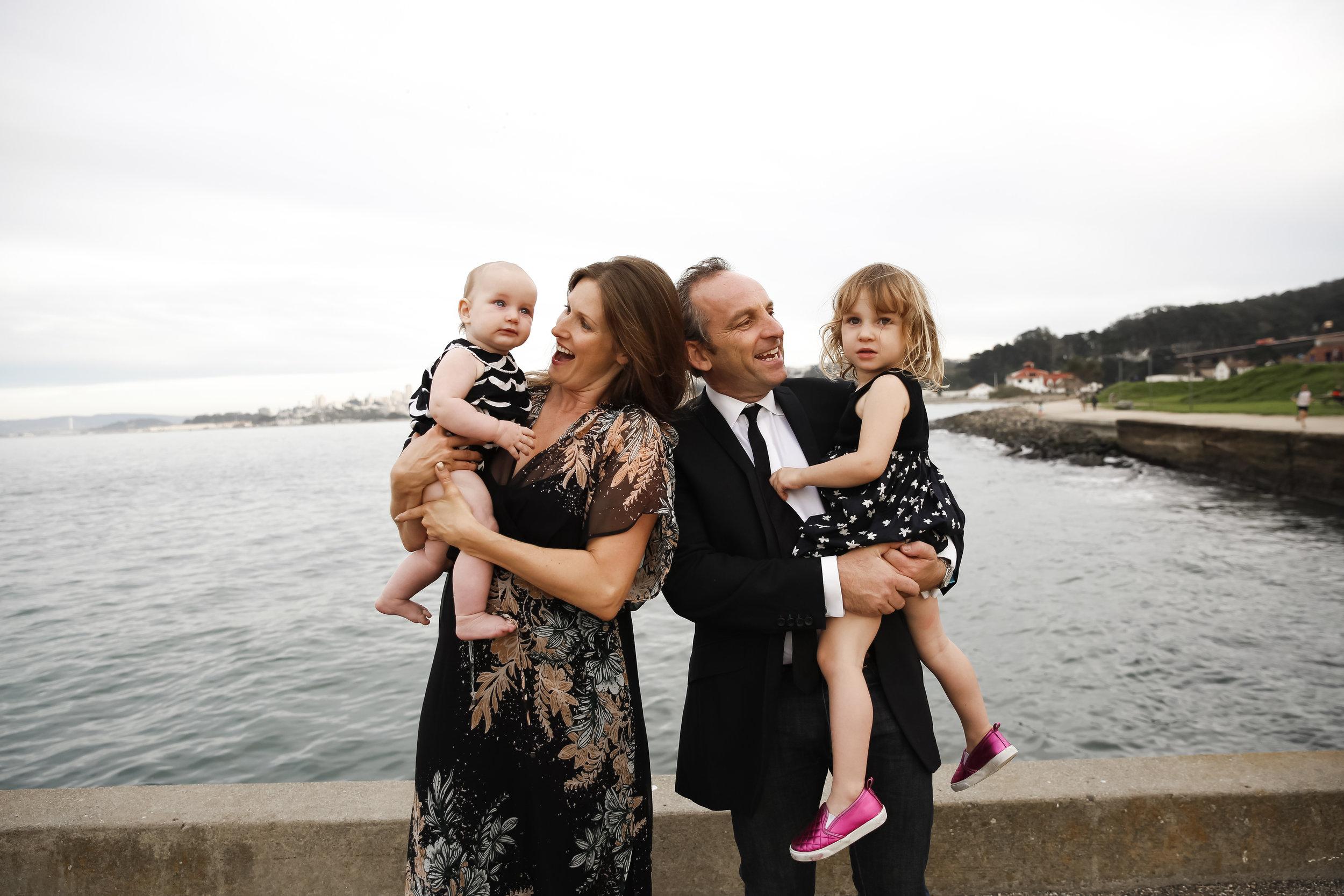kriegerfamily-ahp-00041.jpg