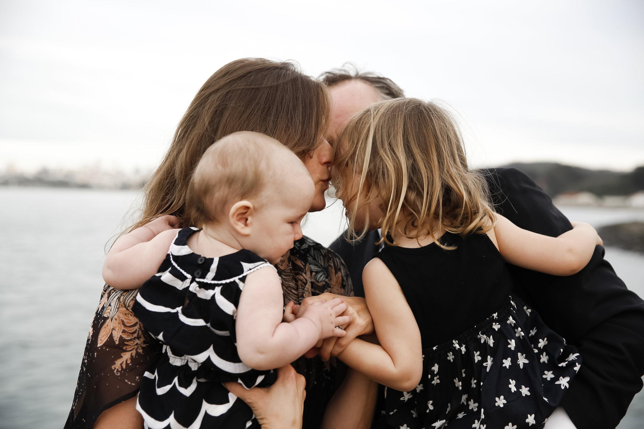 kriegerfamily-ahp-00043.jpg