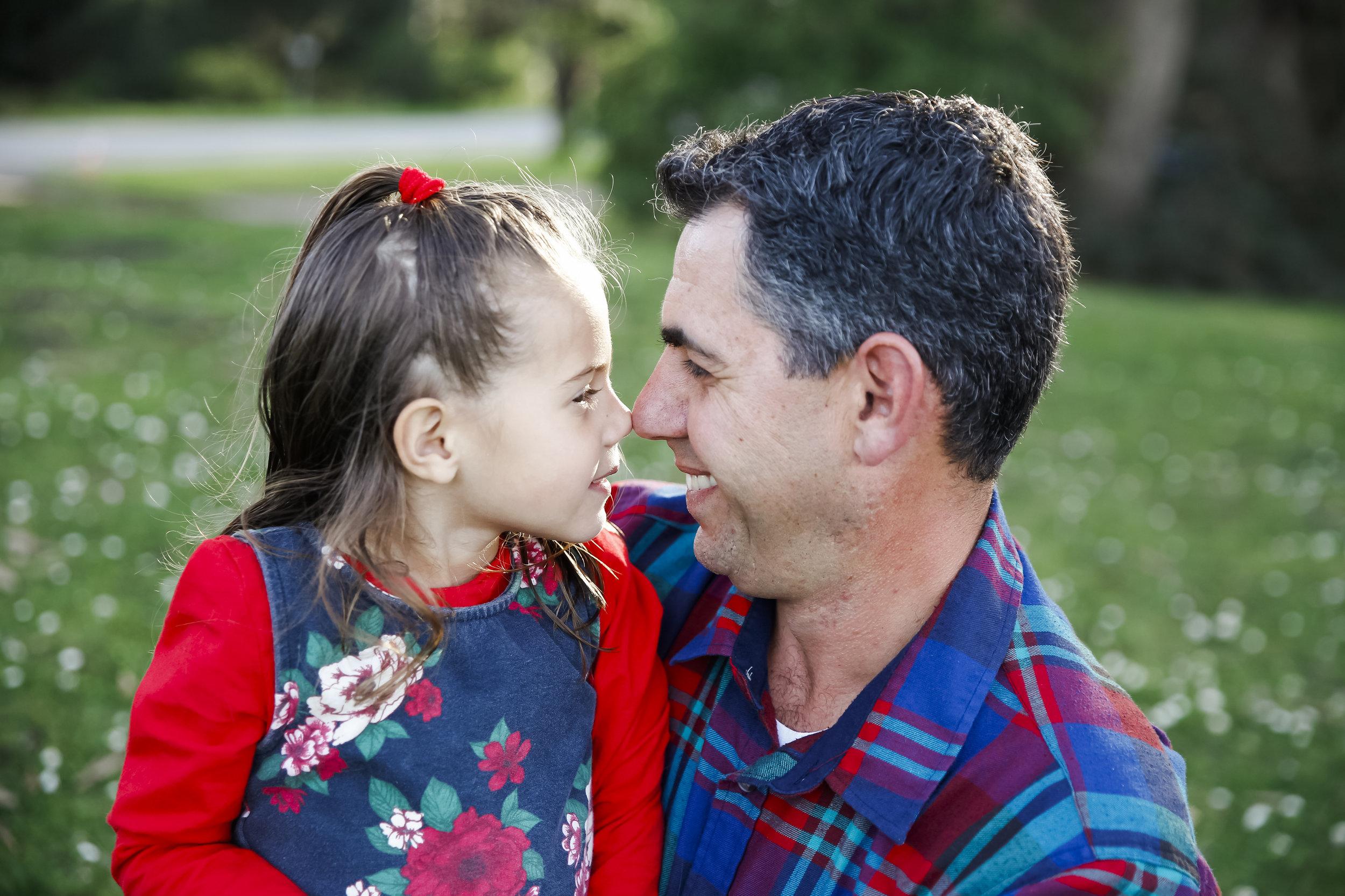lijekfamily-ahp-00021.jpg