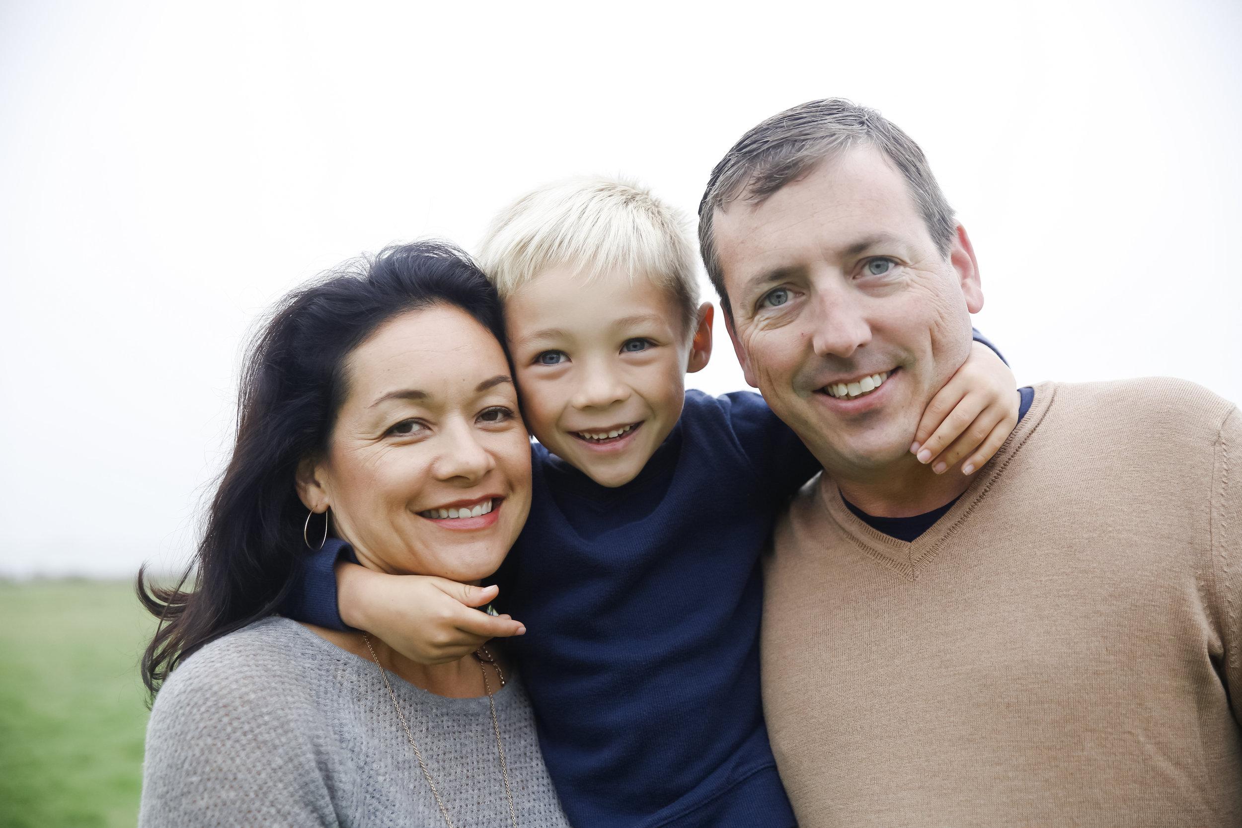 lambayanfamily-ahp-00005.jpg