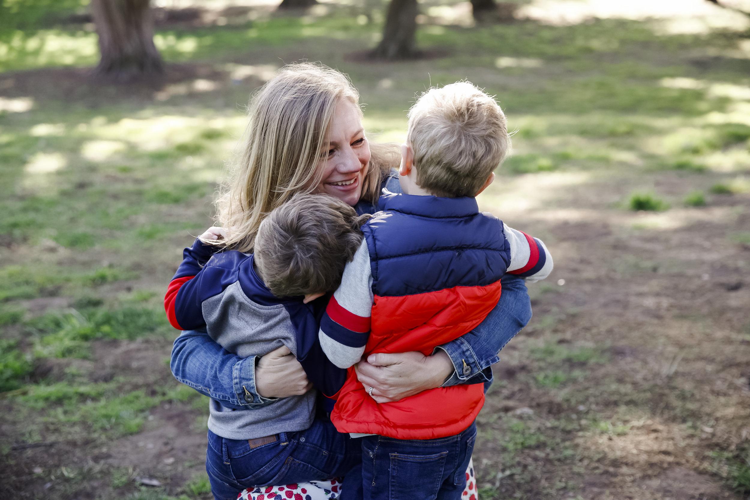 scottfamily-ahp-00141.jpg