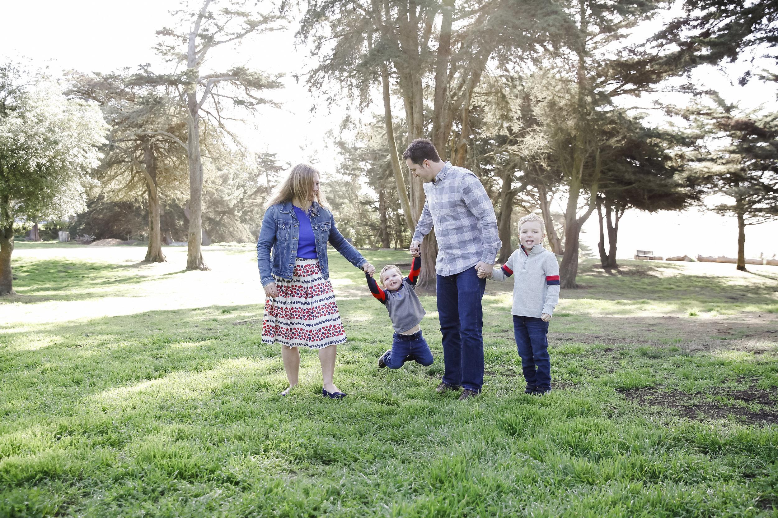 scottfamily-ahp-00206.jpg