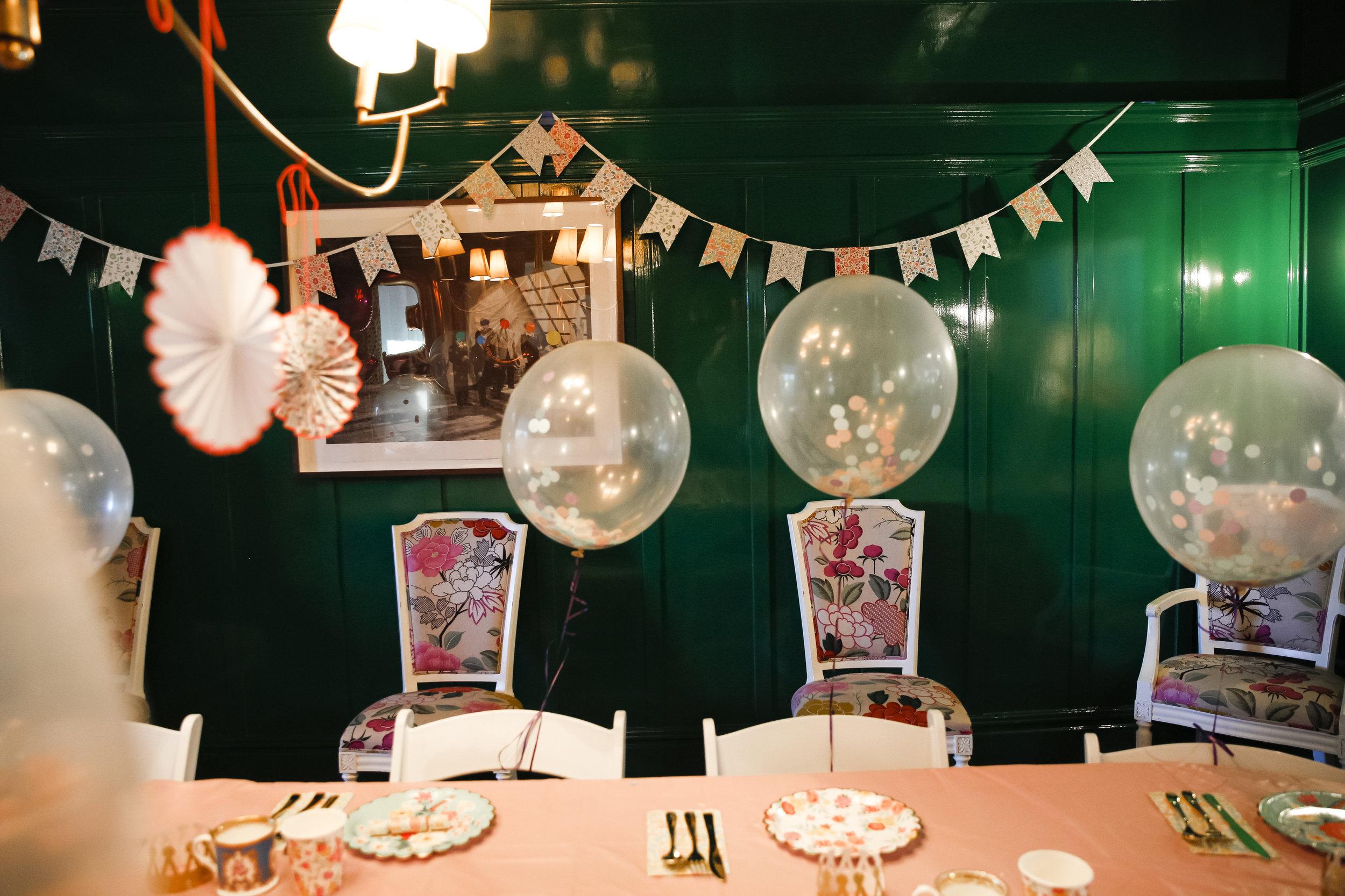rose5thbirthday-ahp-00189.jpg