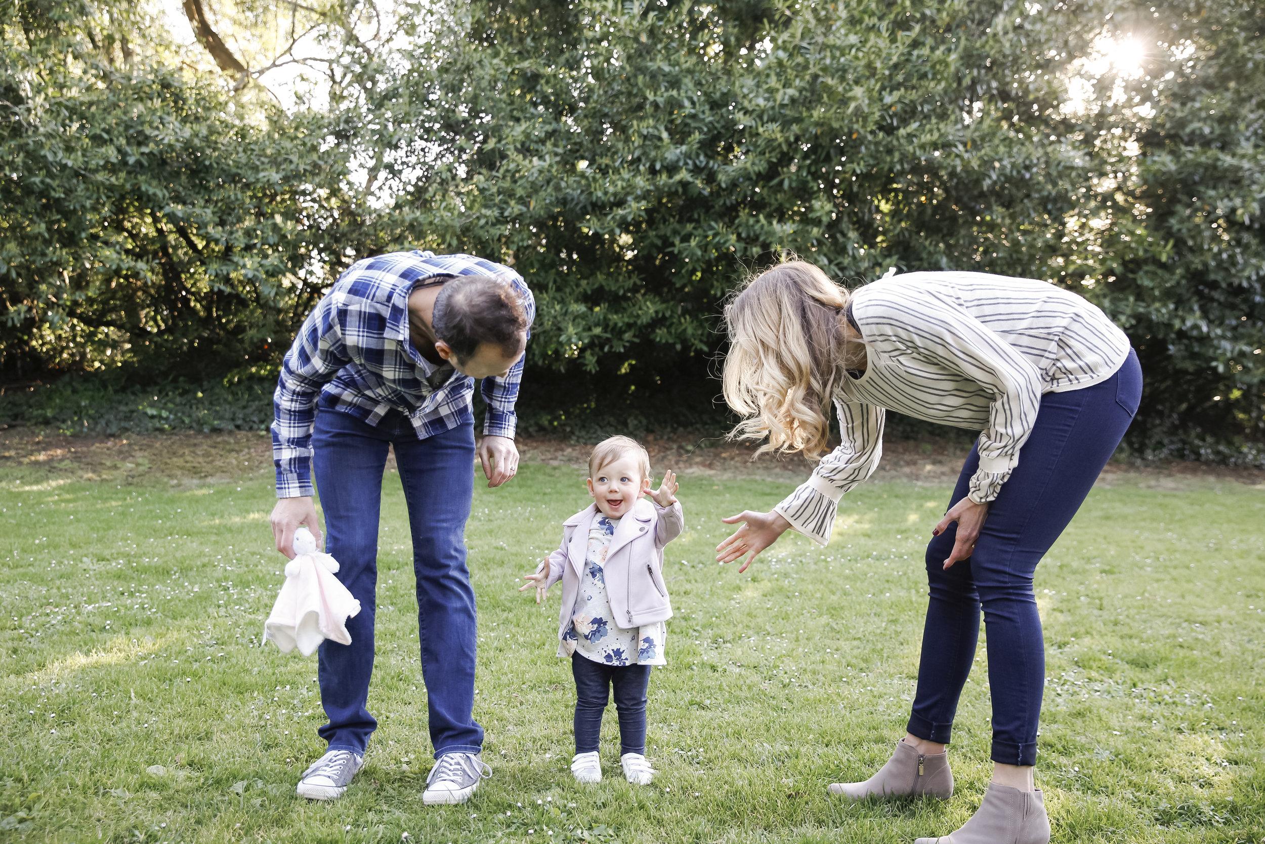 brookfamily-ahp-00167.jpg