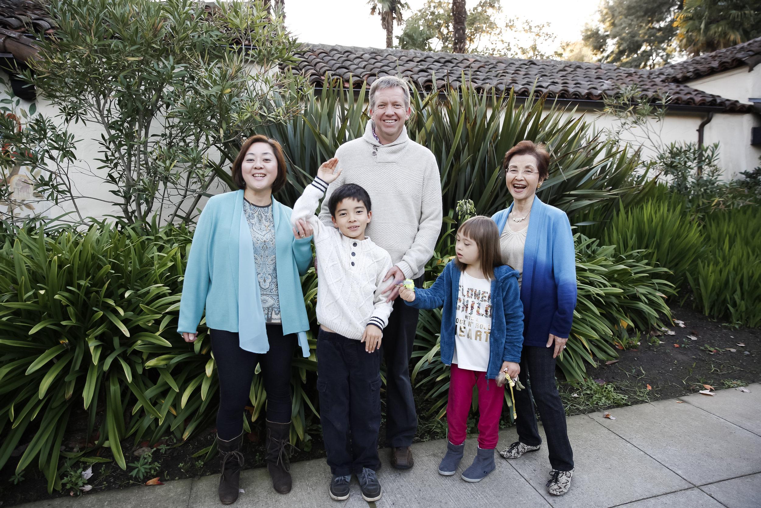 masonfamily-ahp-00083.jpg