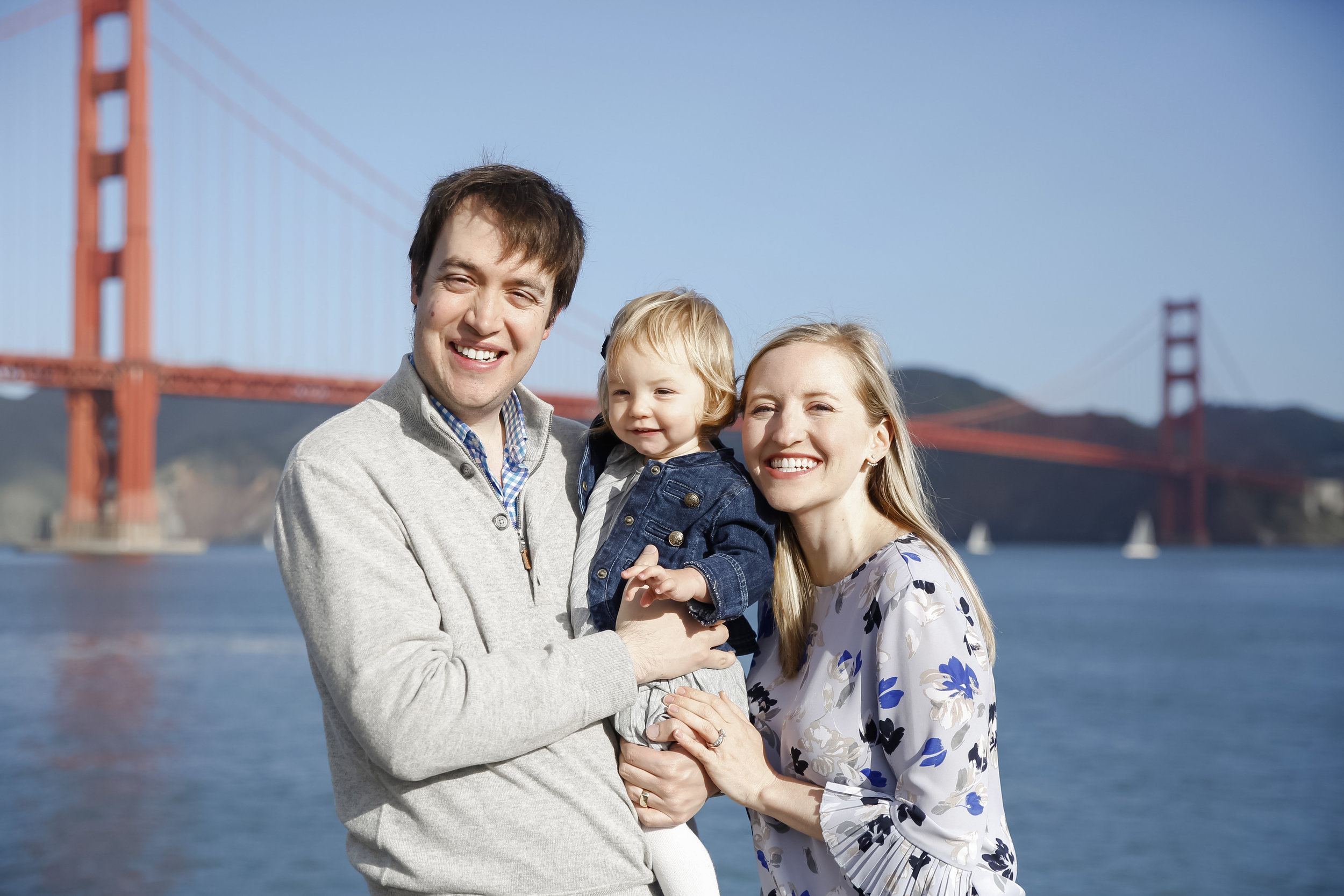 fellowsfamily-ahp-00059.jpg