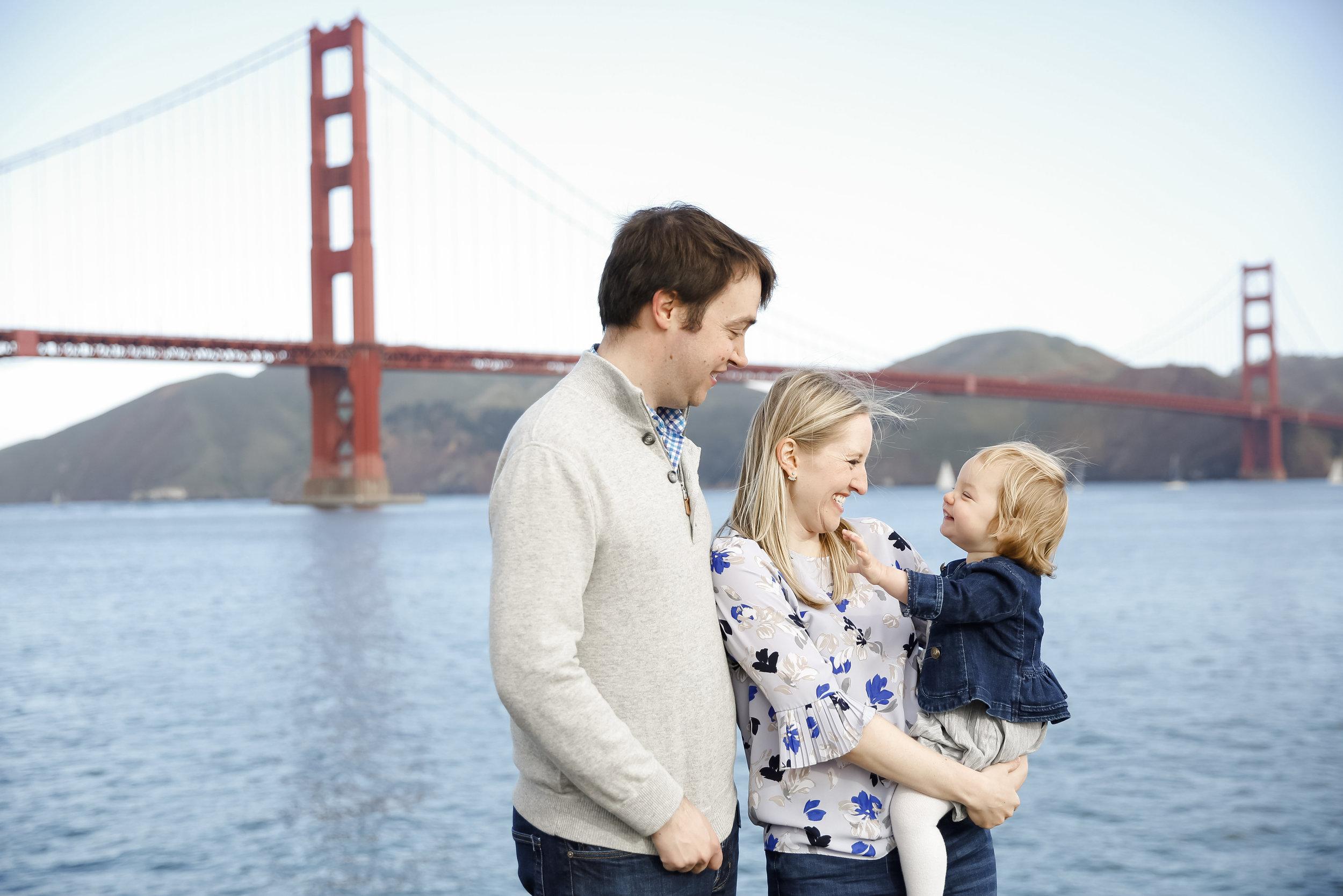 fellowsfamily-ahp-00085.jpg