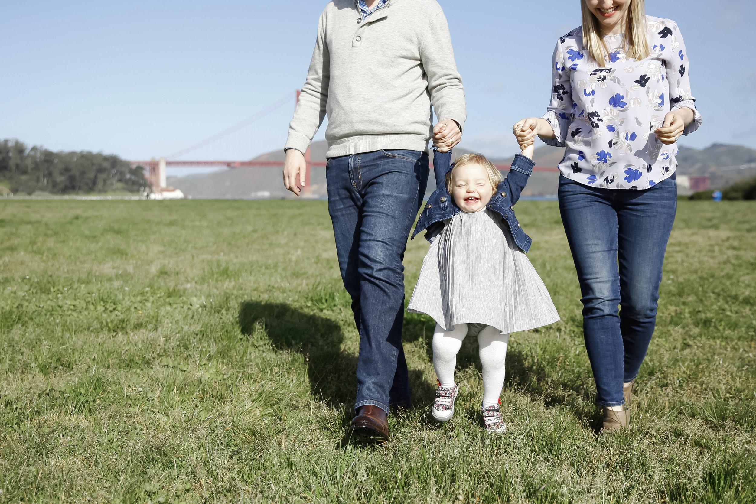 fellowsfamily-ahp-00204.jpg