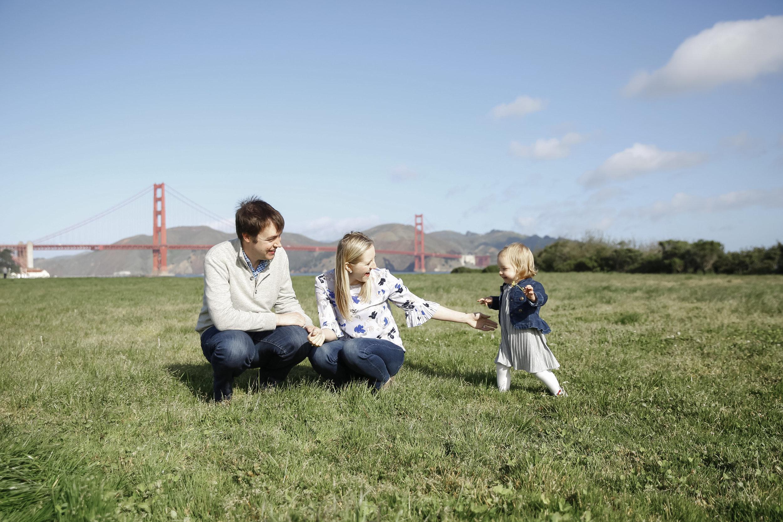 fellowsfamily-ahp-00226.jpg