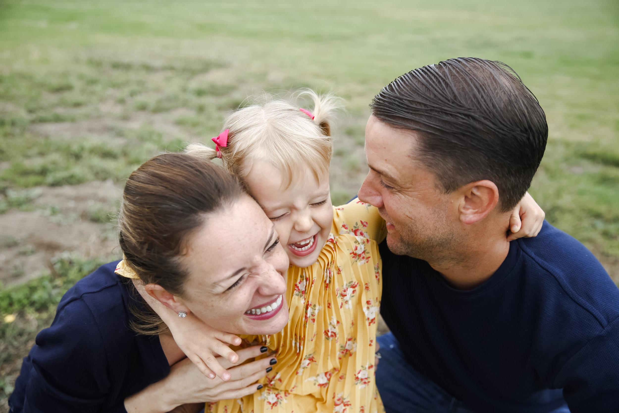 curranfamilyminis-ahp-00025.jpg