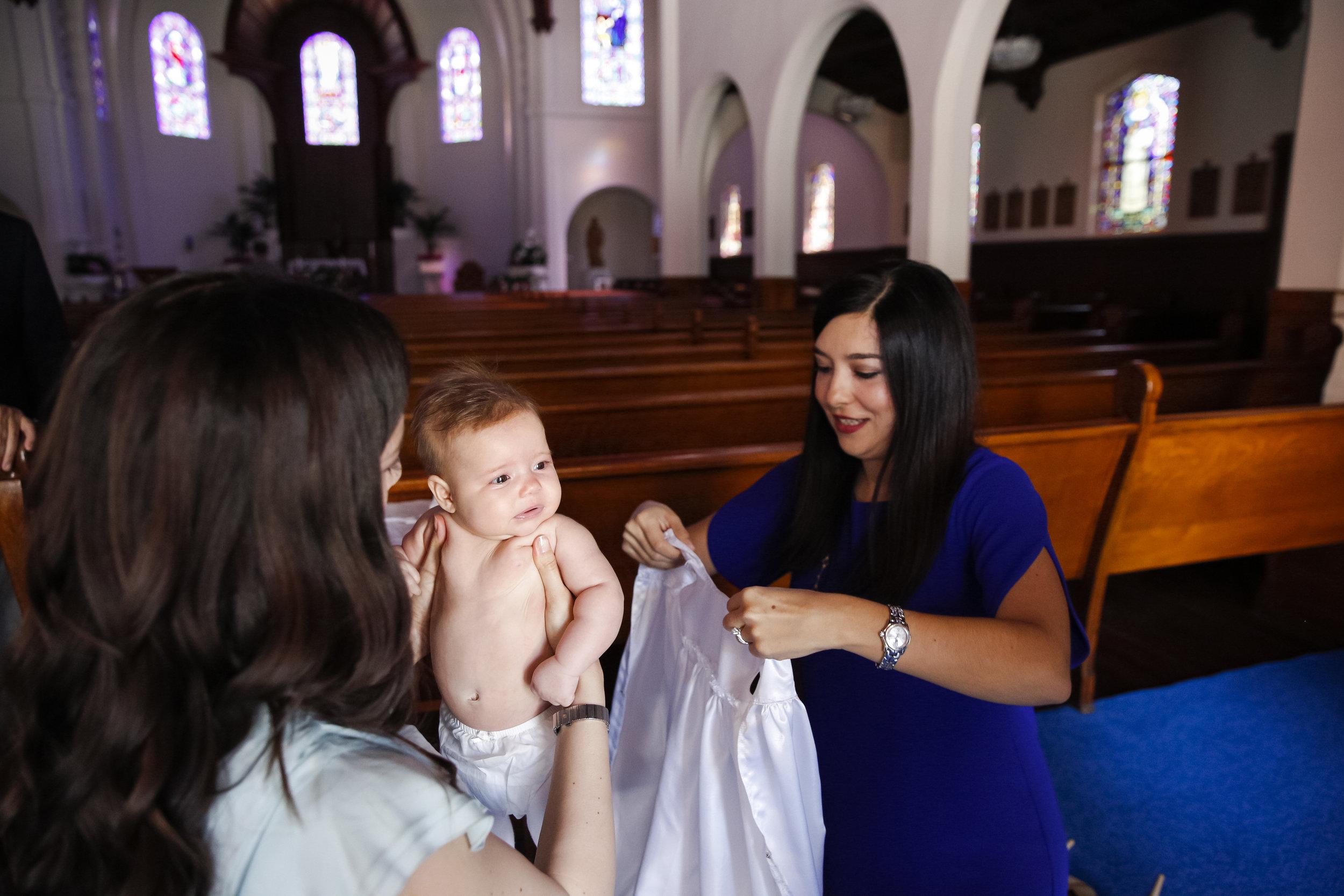 valentinabaptism-ahp-00002.jpg