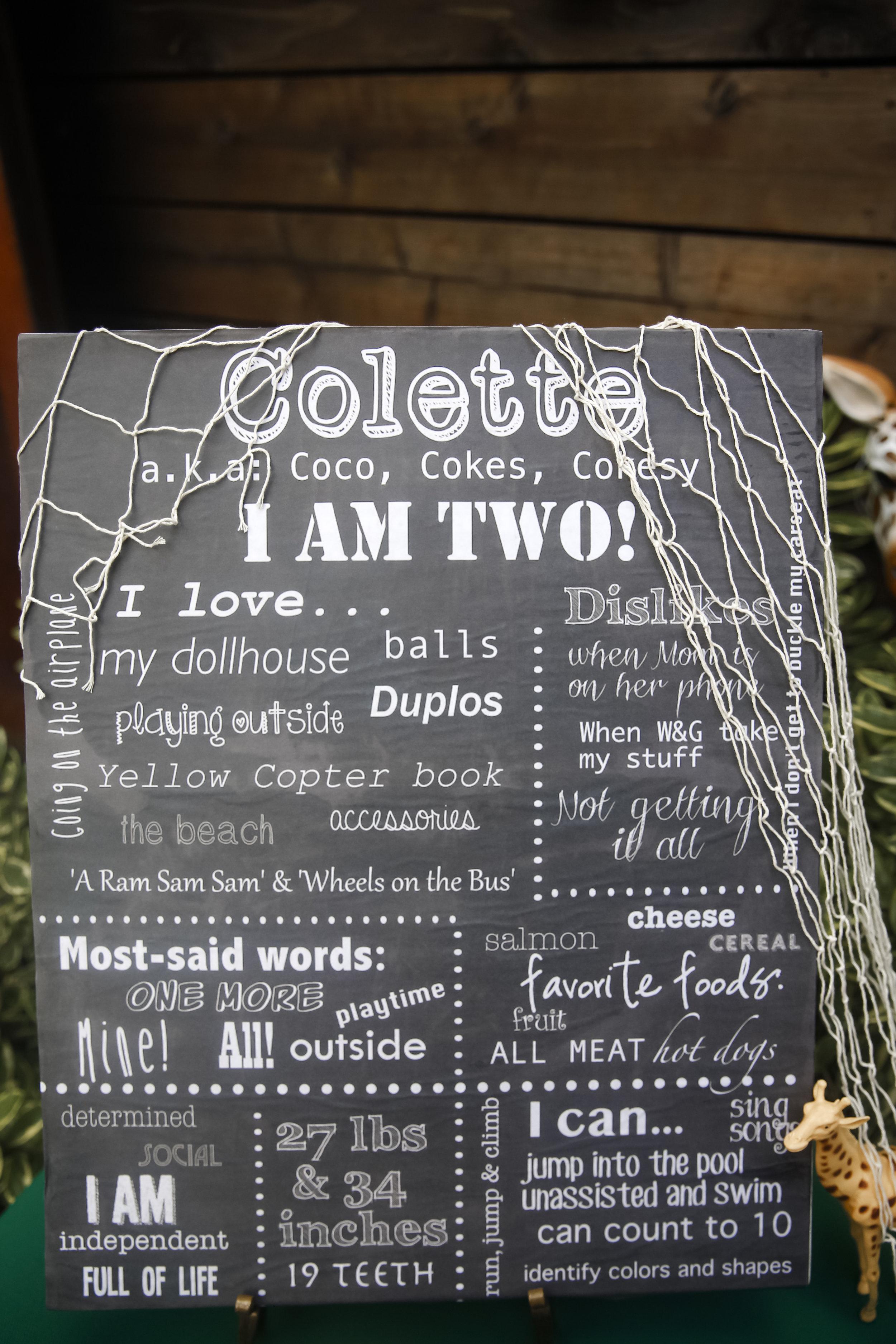 colette2ndbirthday-ahp-00019.jpg