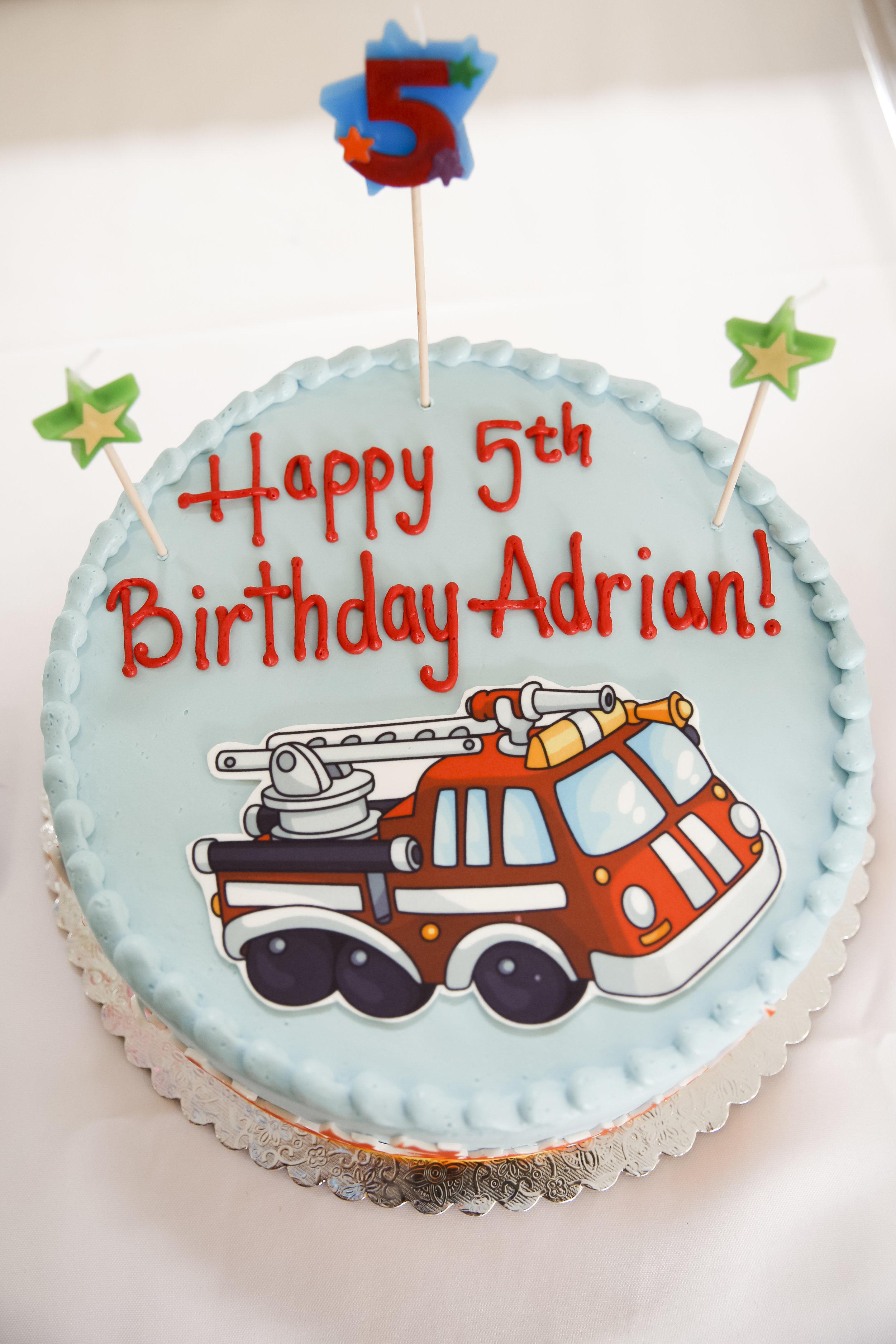 adrianandsaskia5thbirthday-ahp-00202.jpg