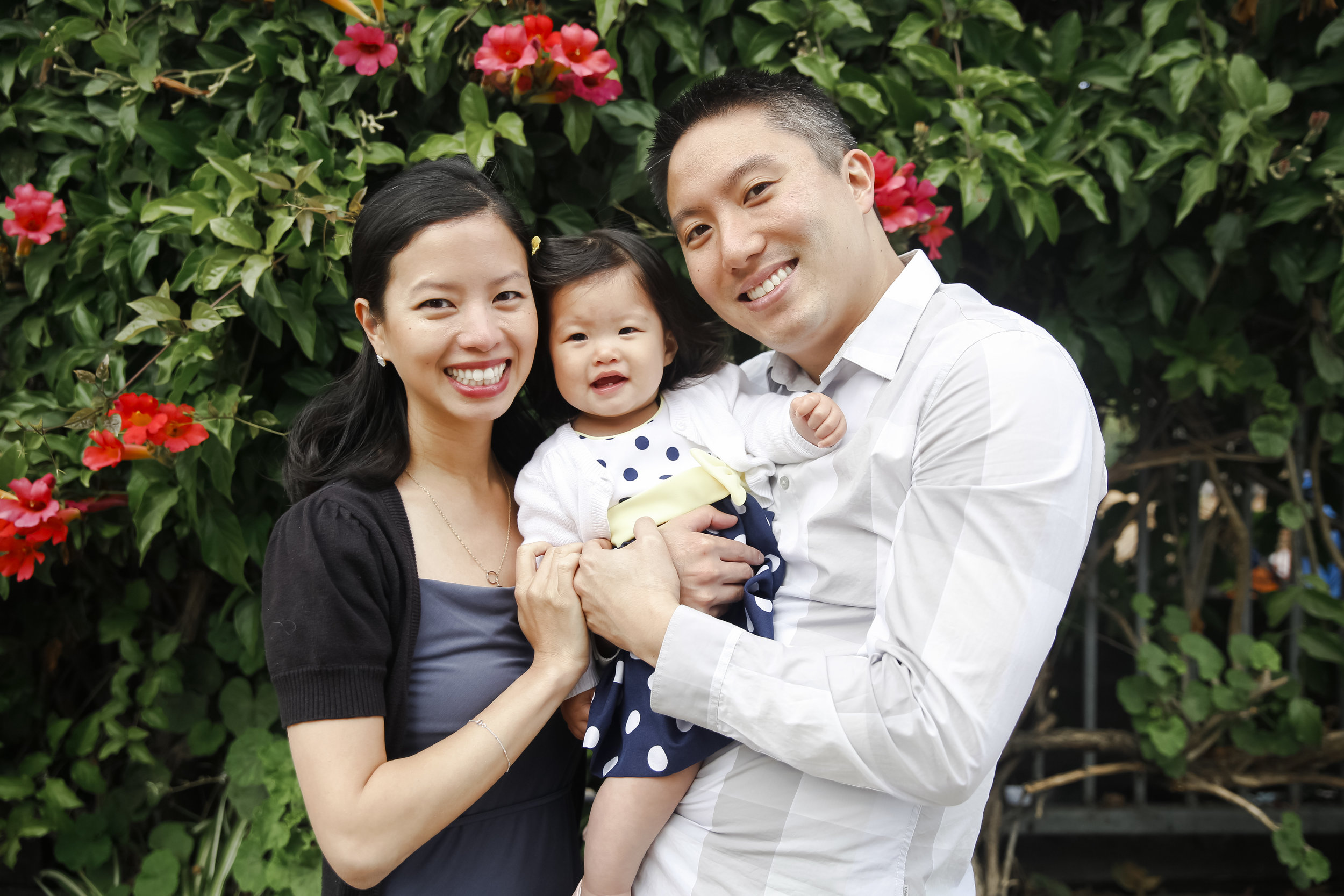 changfamily-ahp-00006.jpg