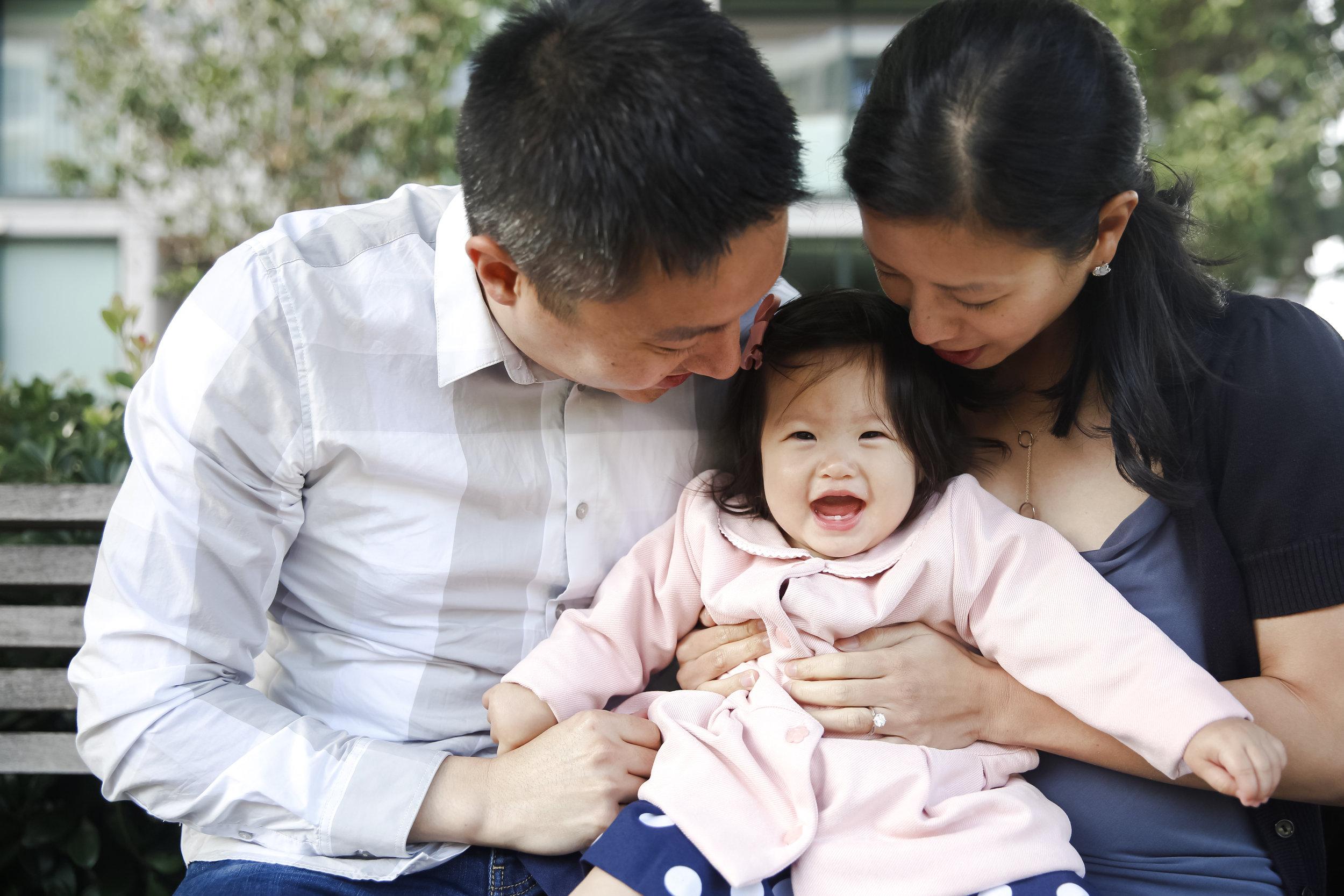 changfamily-ahp-00296.jpg