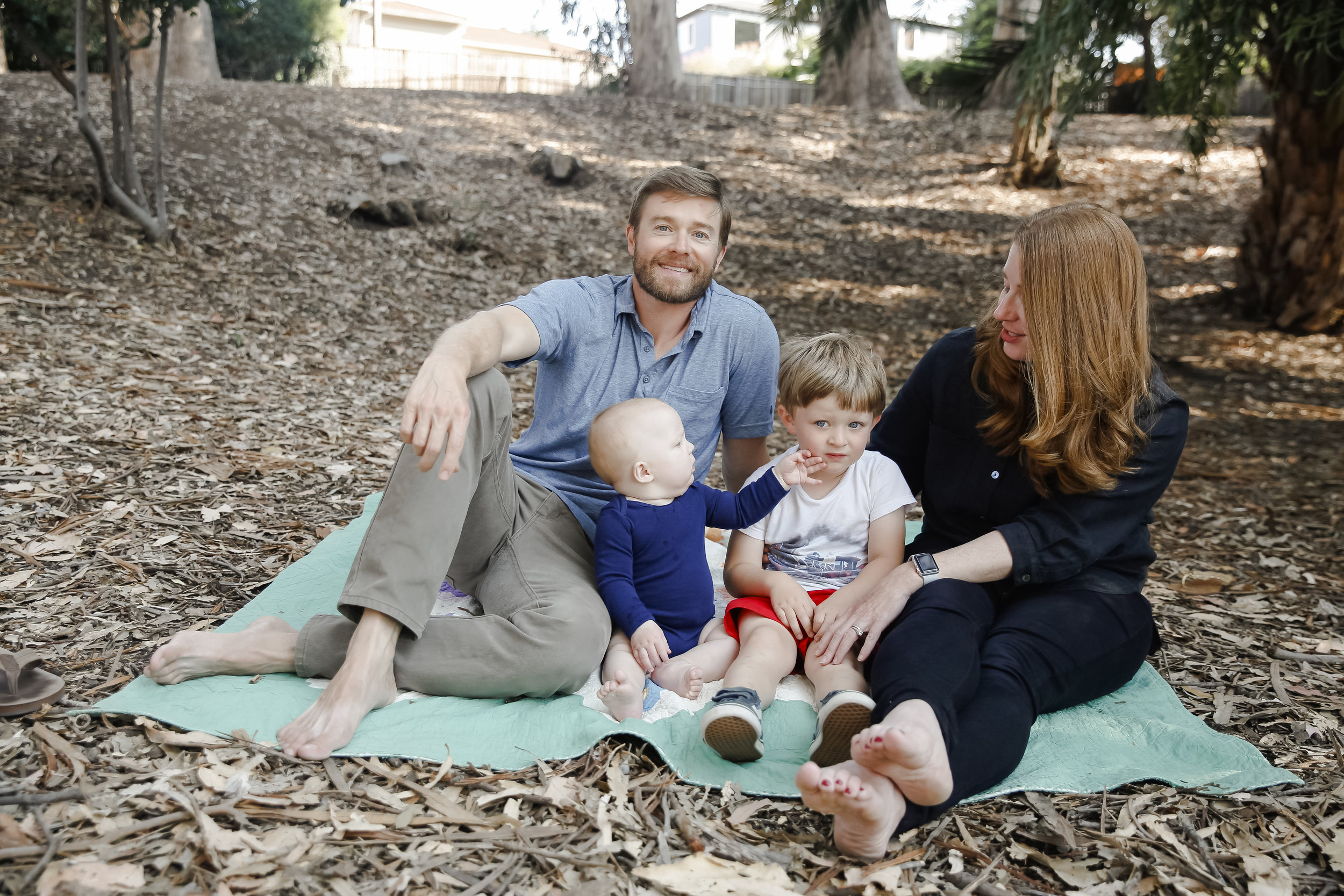 lincolnfamily-ahp-00456.jpg