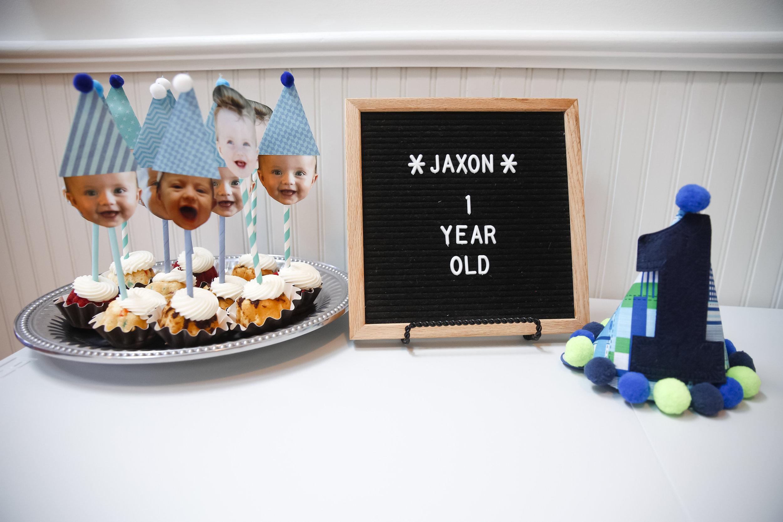 jaxon1stbirthday-ahp-00032.jpg
