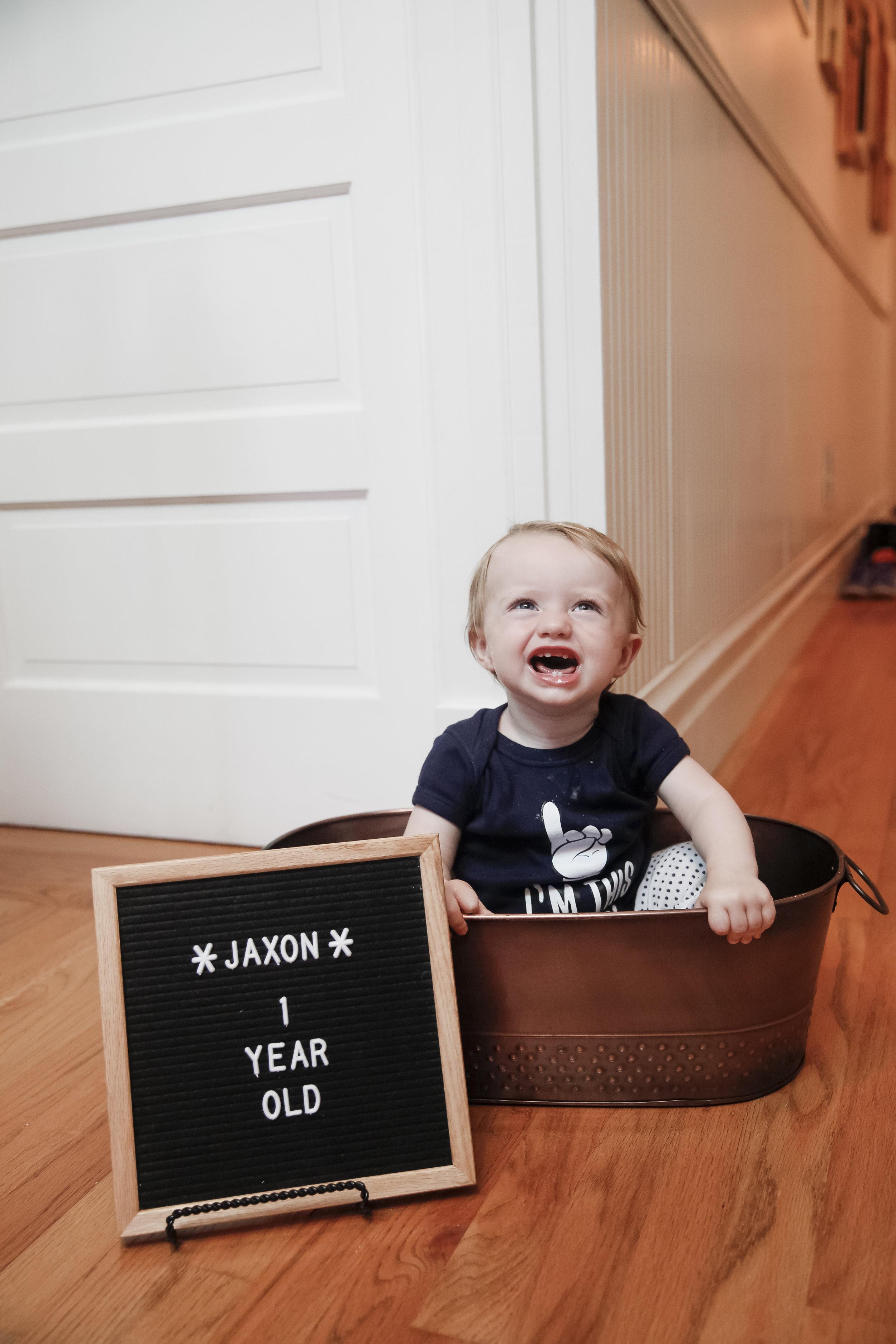 jaxon1stbirthday-ahp-00269.jpg