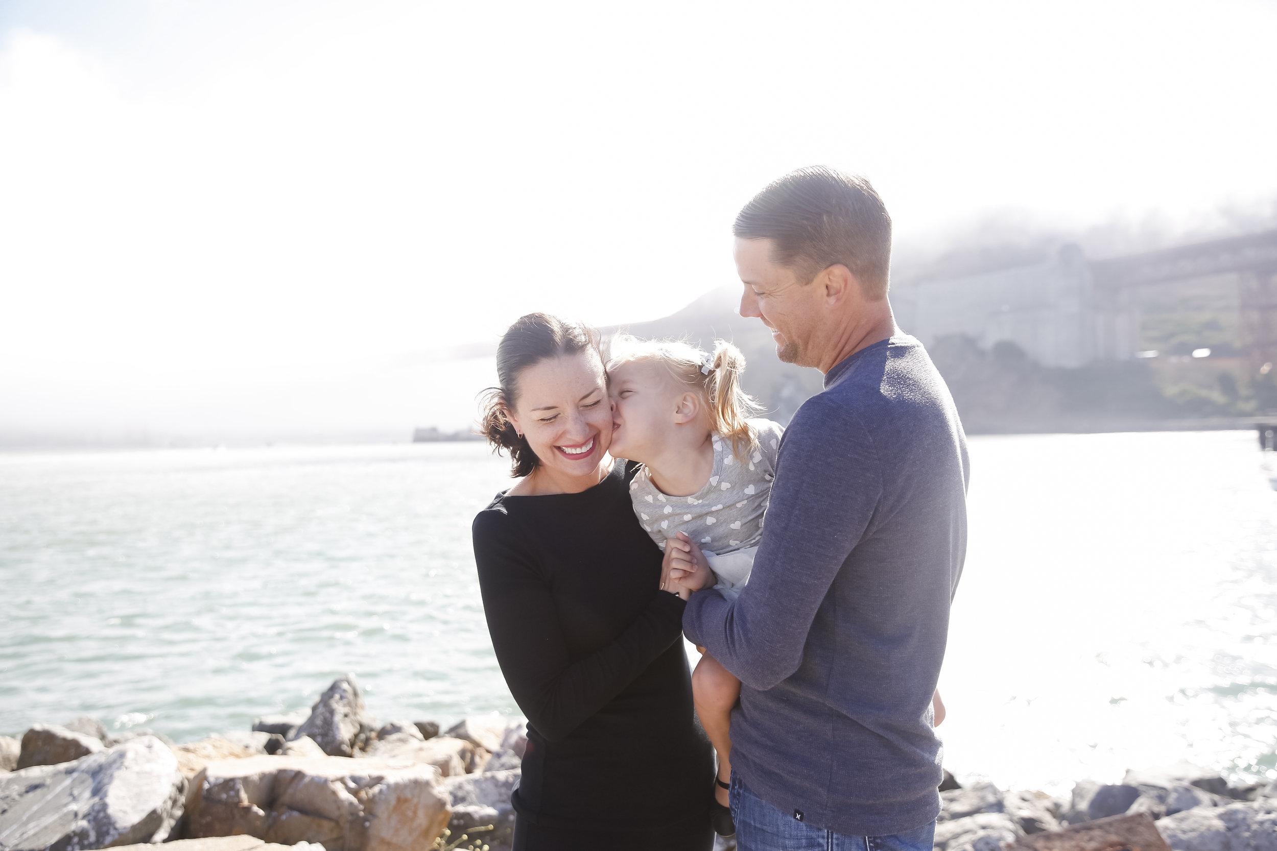 curranfamily-ahp-00014.jpg