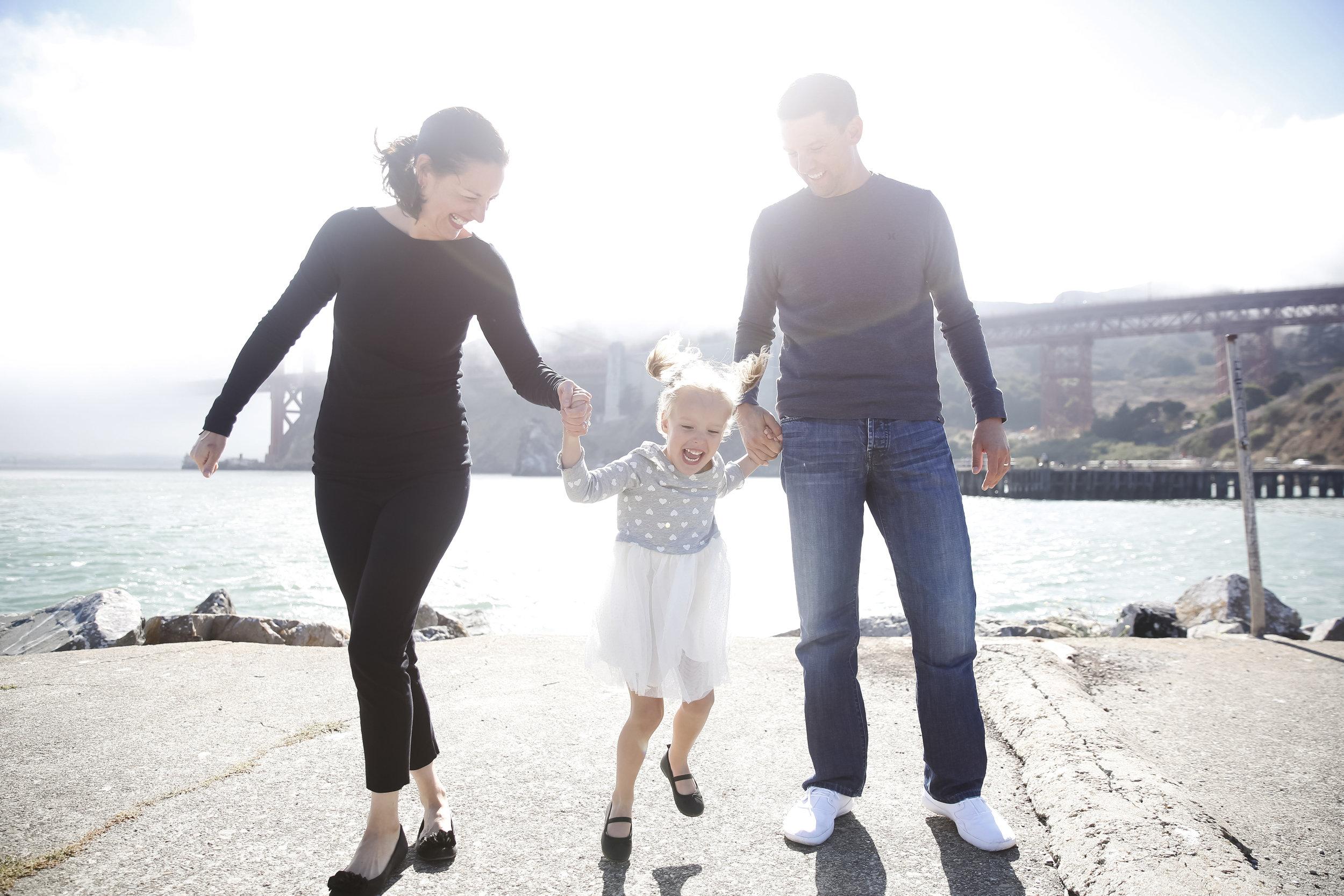 curranfamily-ahp-00019.jpg
