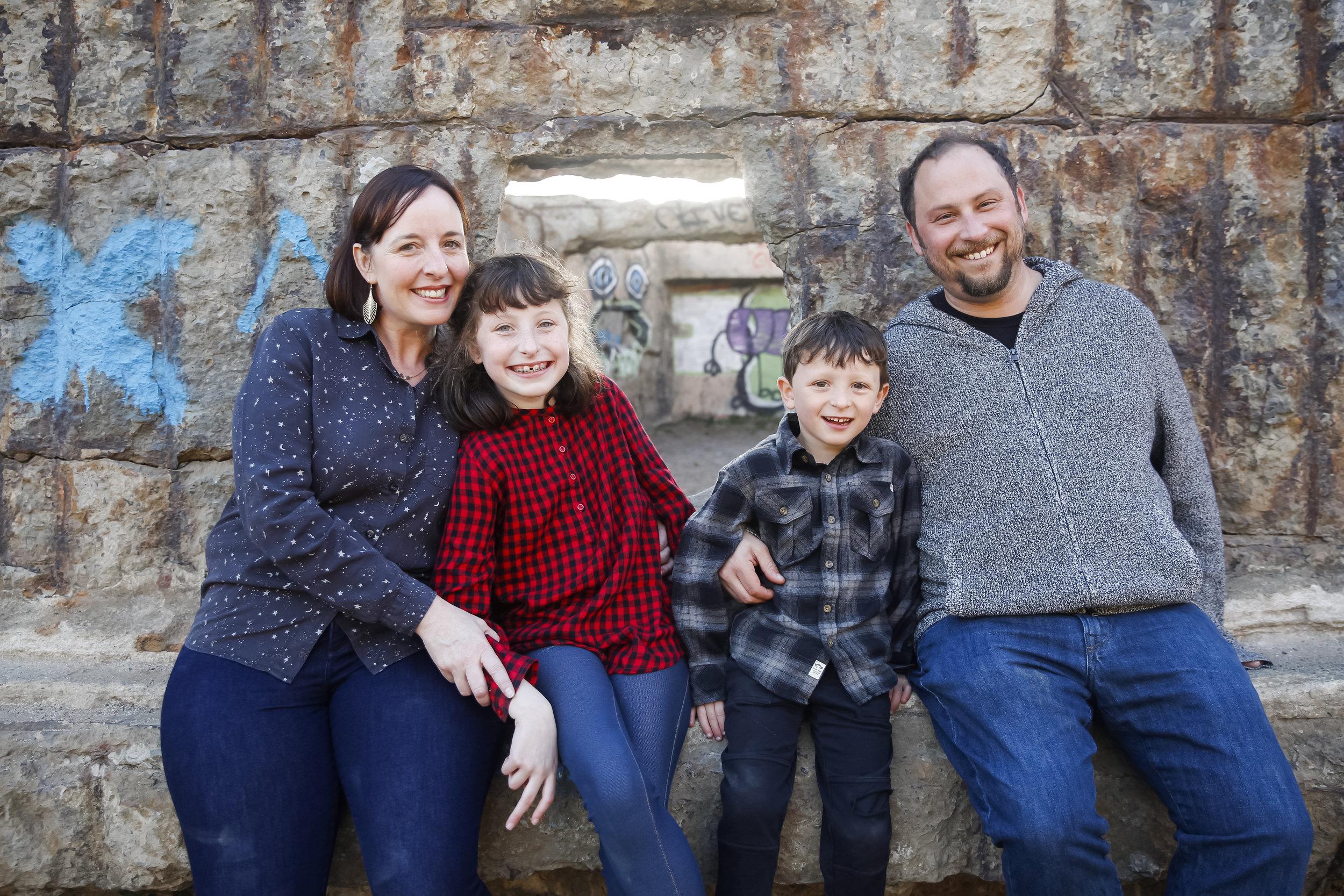 swerdlinfamily-ahp-00010.jpg