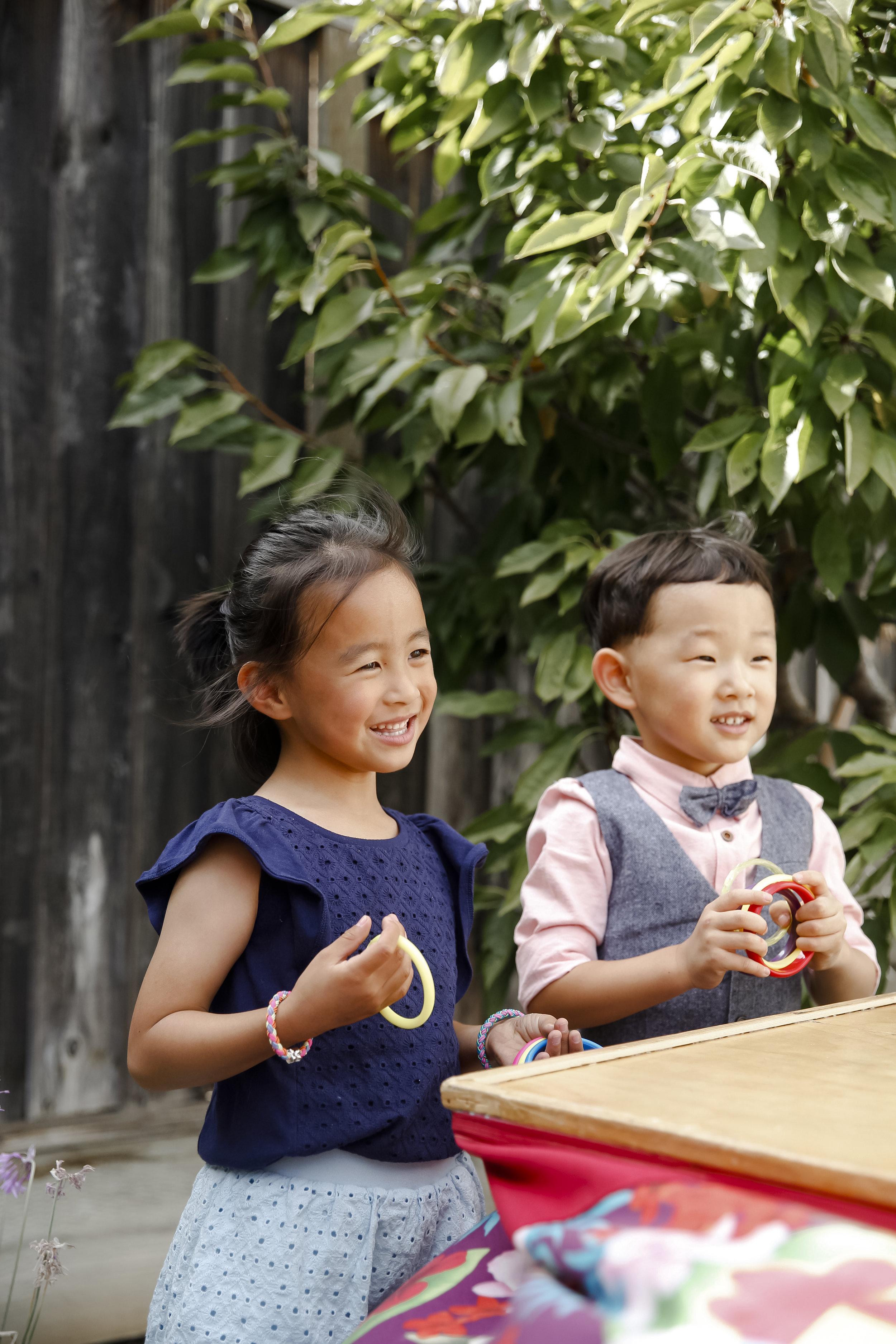 seojinbinbu5thbirthday-ahp-00163.jpg