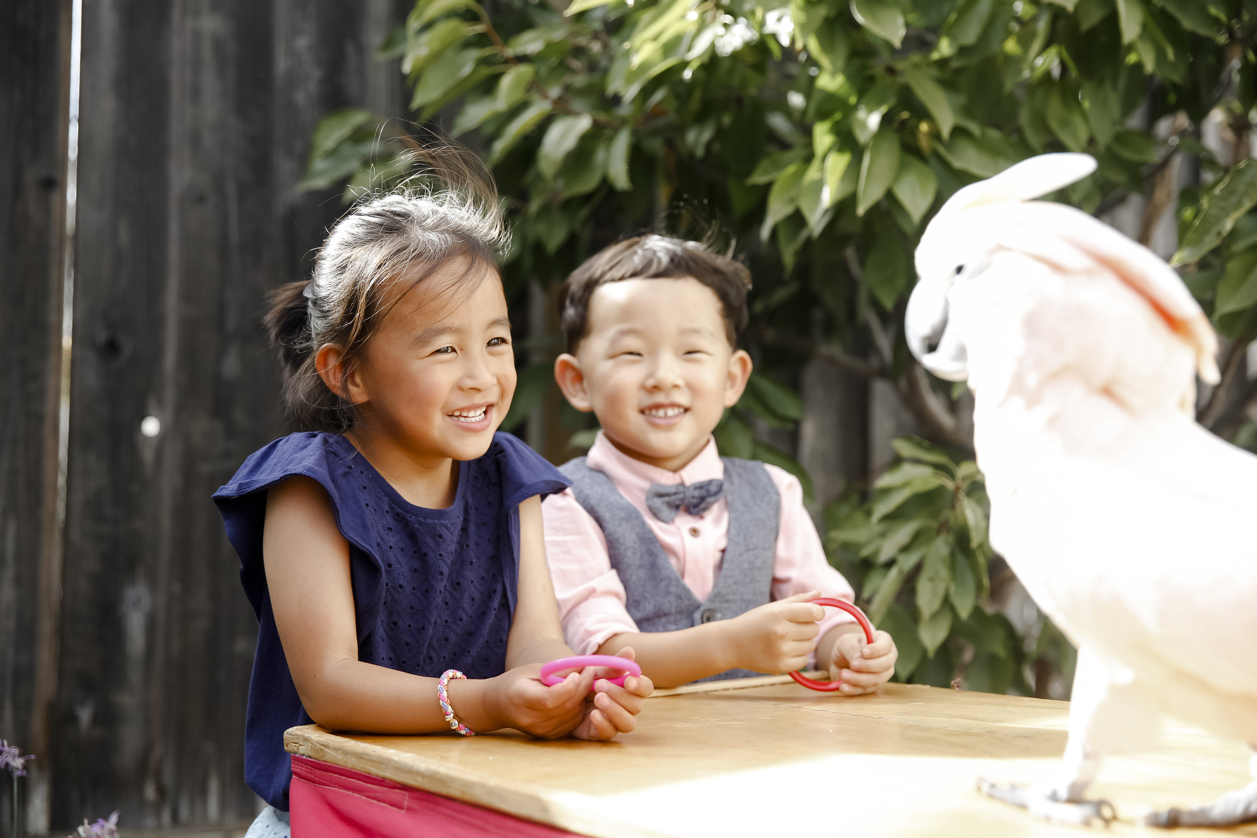 seojinbinbu5thbirthday-ahp-00168.jpg
