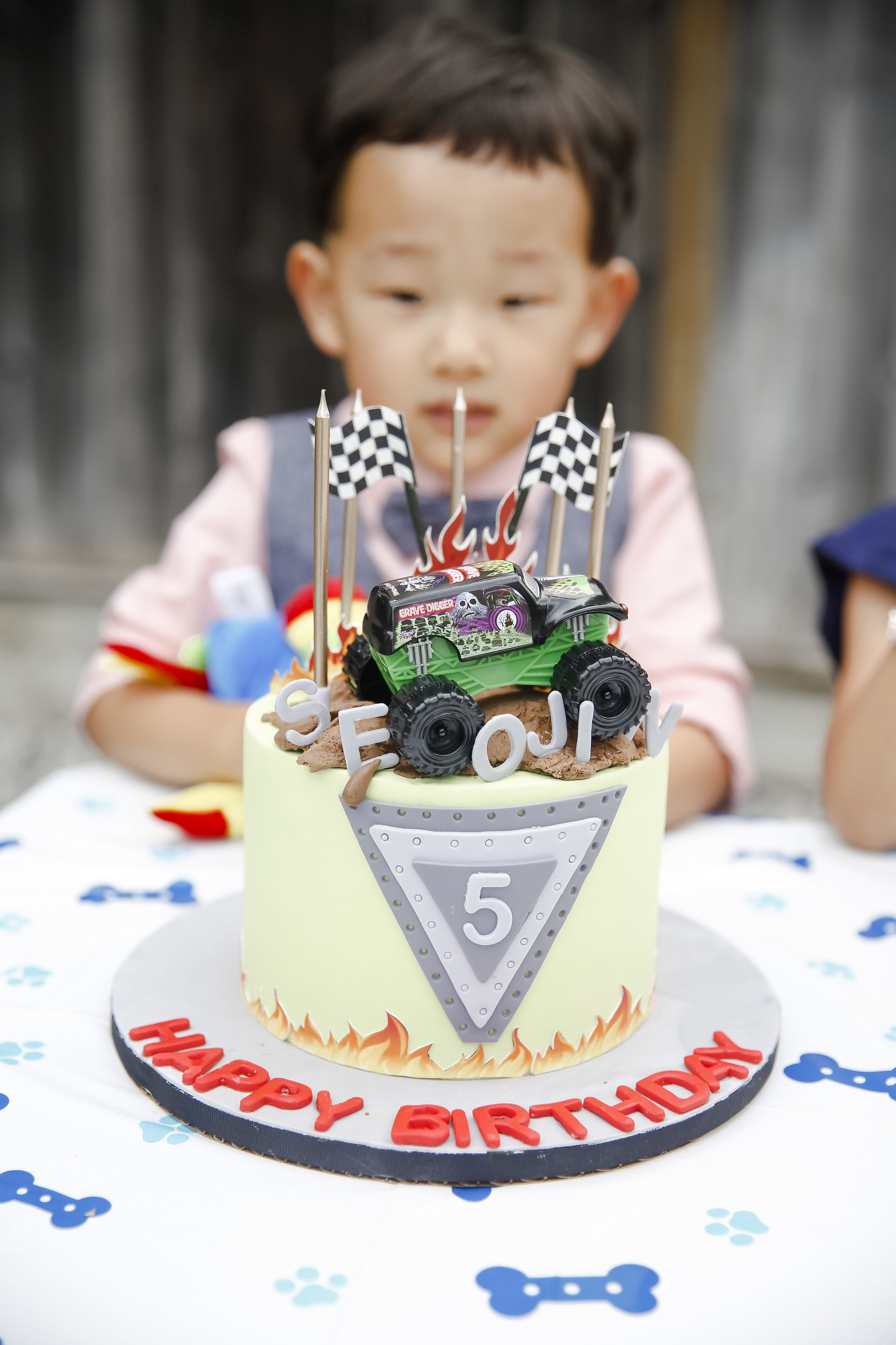 seojinbinbu5thbirthday-ahp-00327.jpg