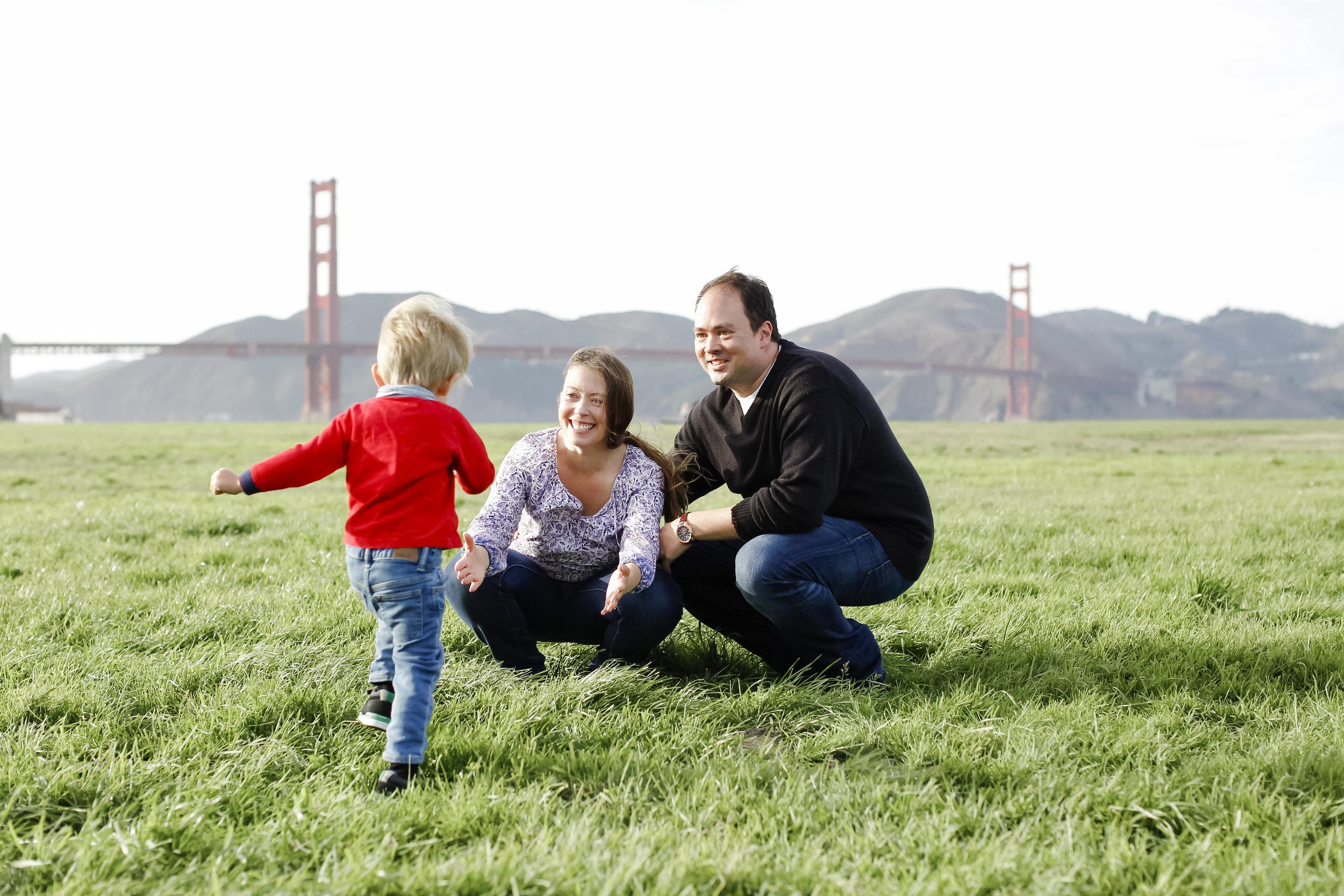 dumvillefamily-ahp-00042.jpg