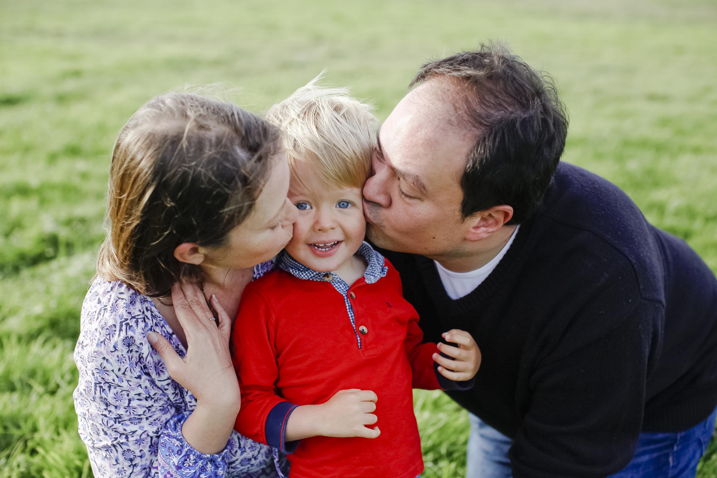 dumvillefamily-ahp-00045.jpg